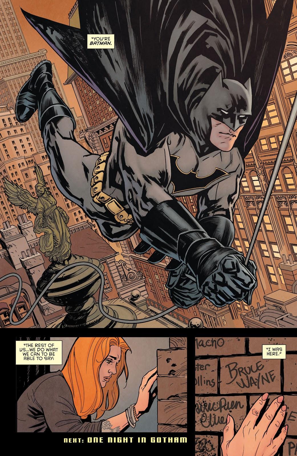 Batman (2011) Issue #50 #69 - English 53