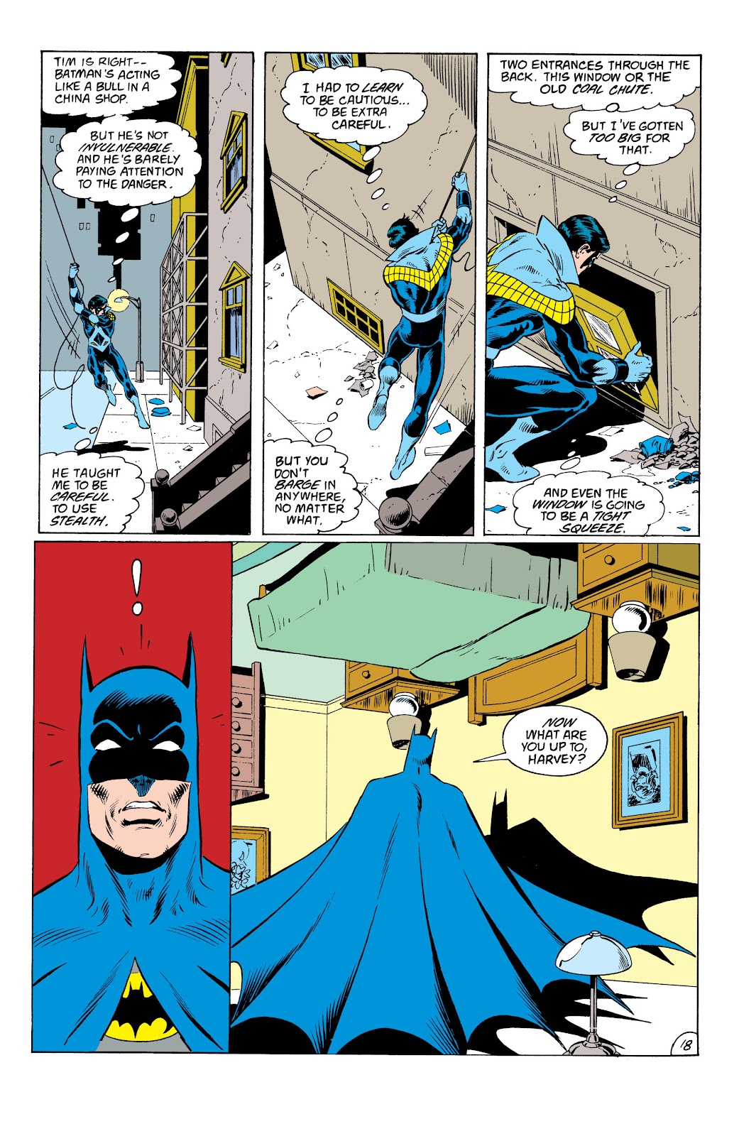 Batman: A Death in the Family Full #1 - English 237