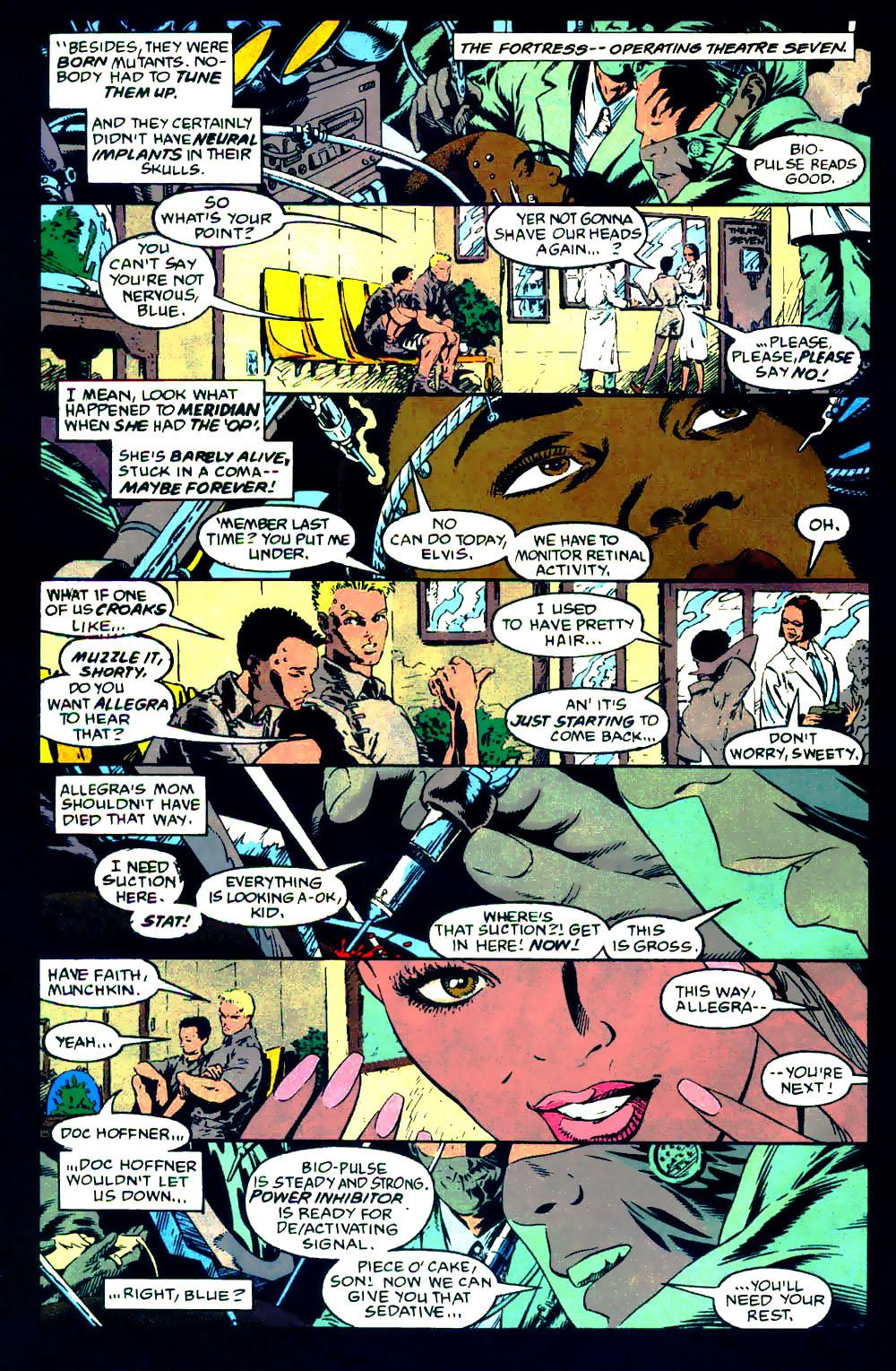 Marvel Comics Presents (1988) chap 175 pic 23