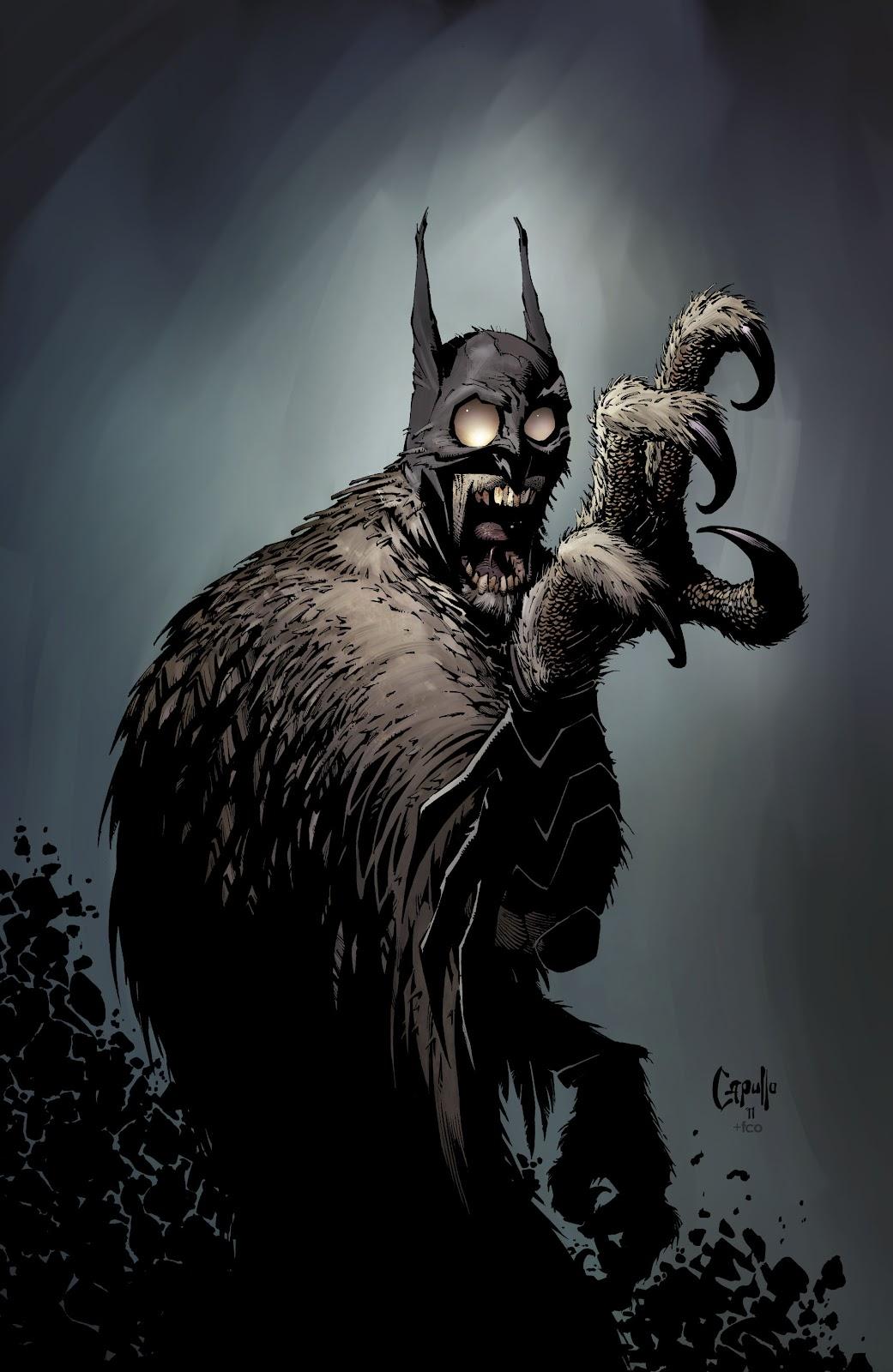 Batman (2011) _TPB 1 #1 - English 115
