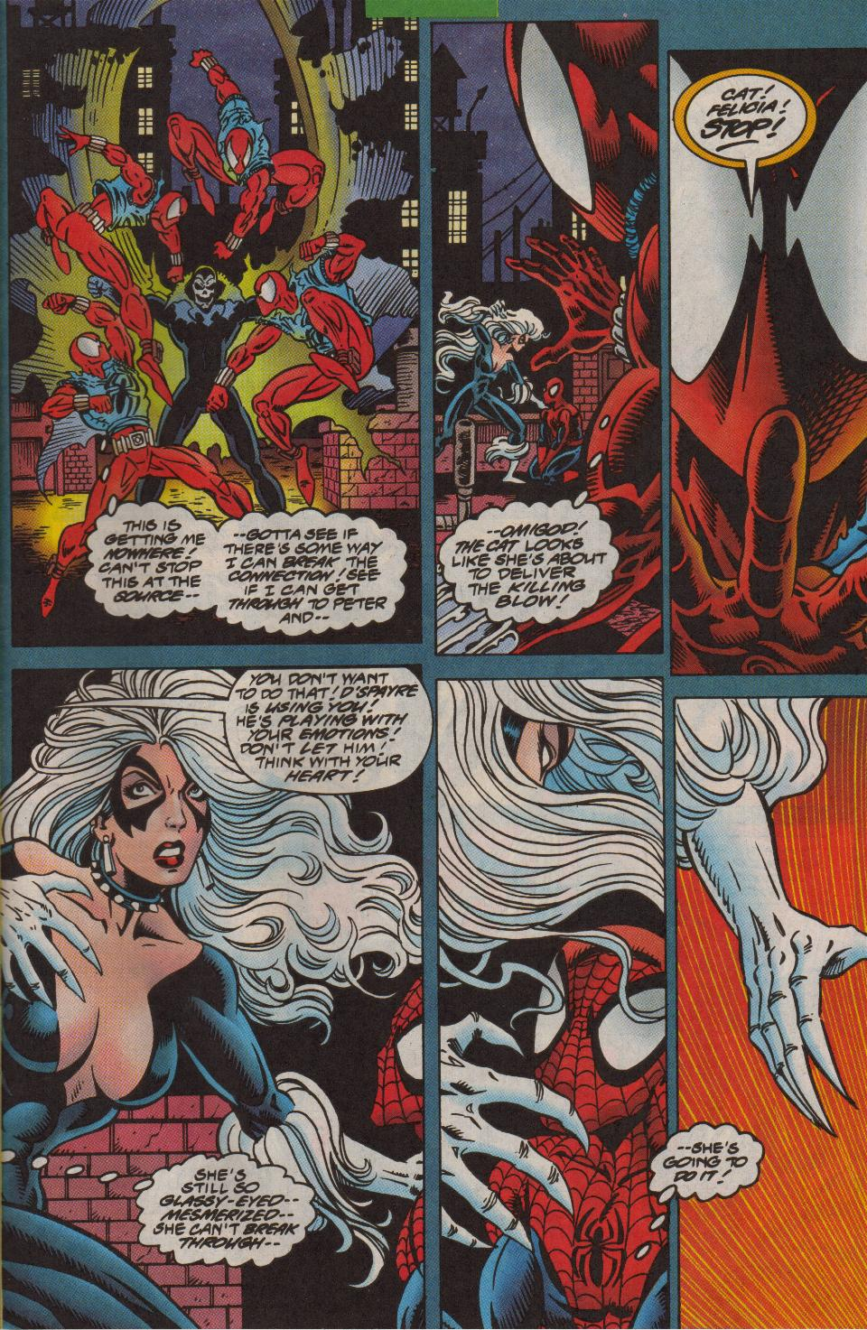 Web of Spider-Man (1985) chap 128 pic 18