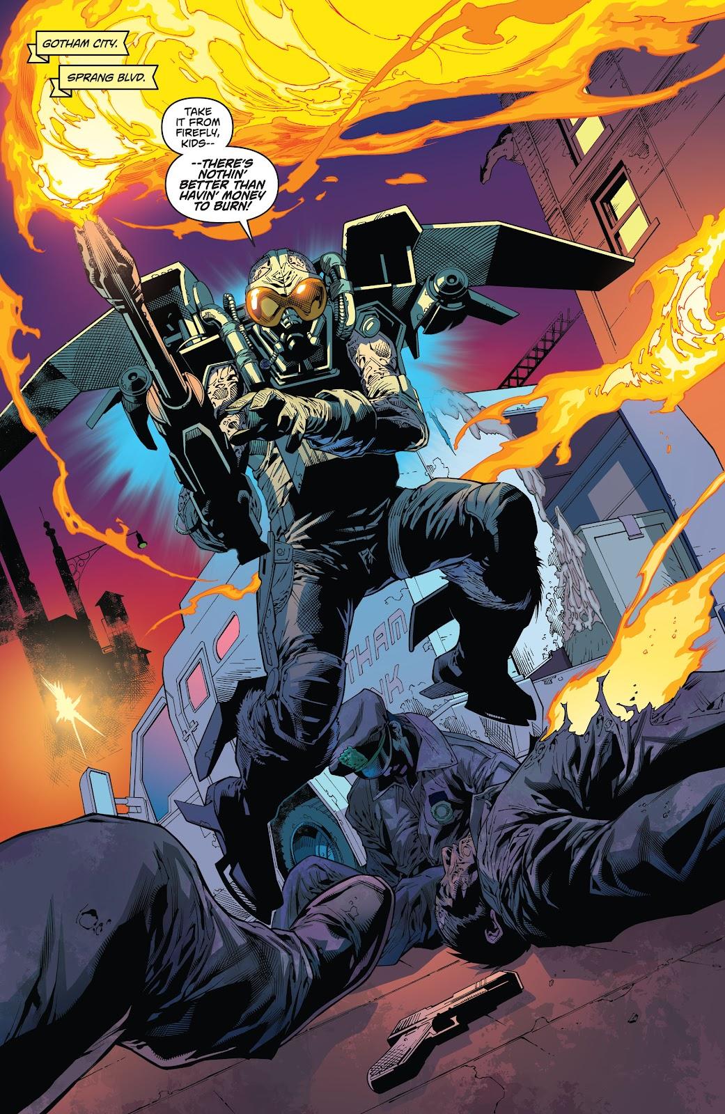 Batman: Arkham Knight [I] _Annual 1 #1 - English 2