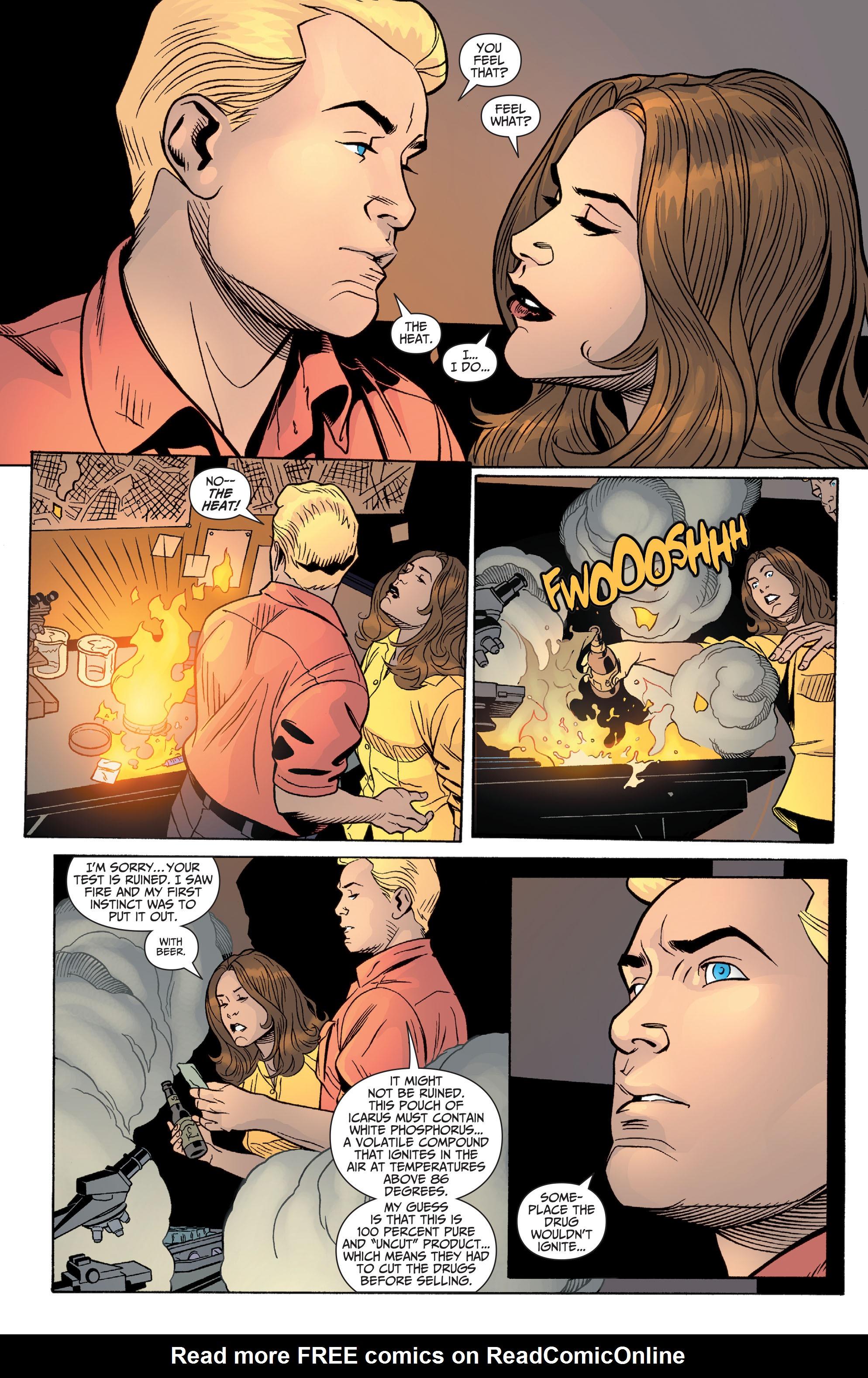 DC Comics: Zero Year chap tpb pic 270