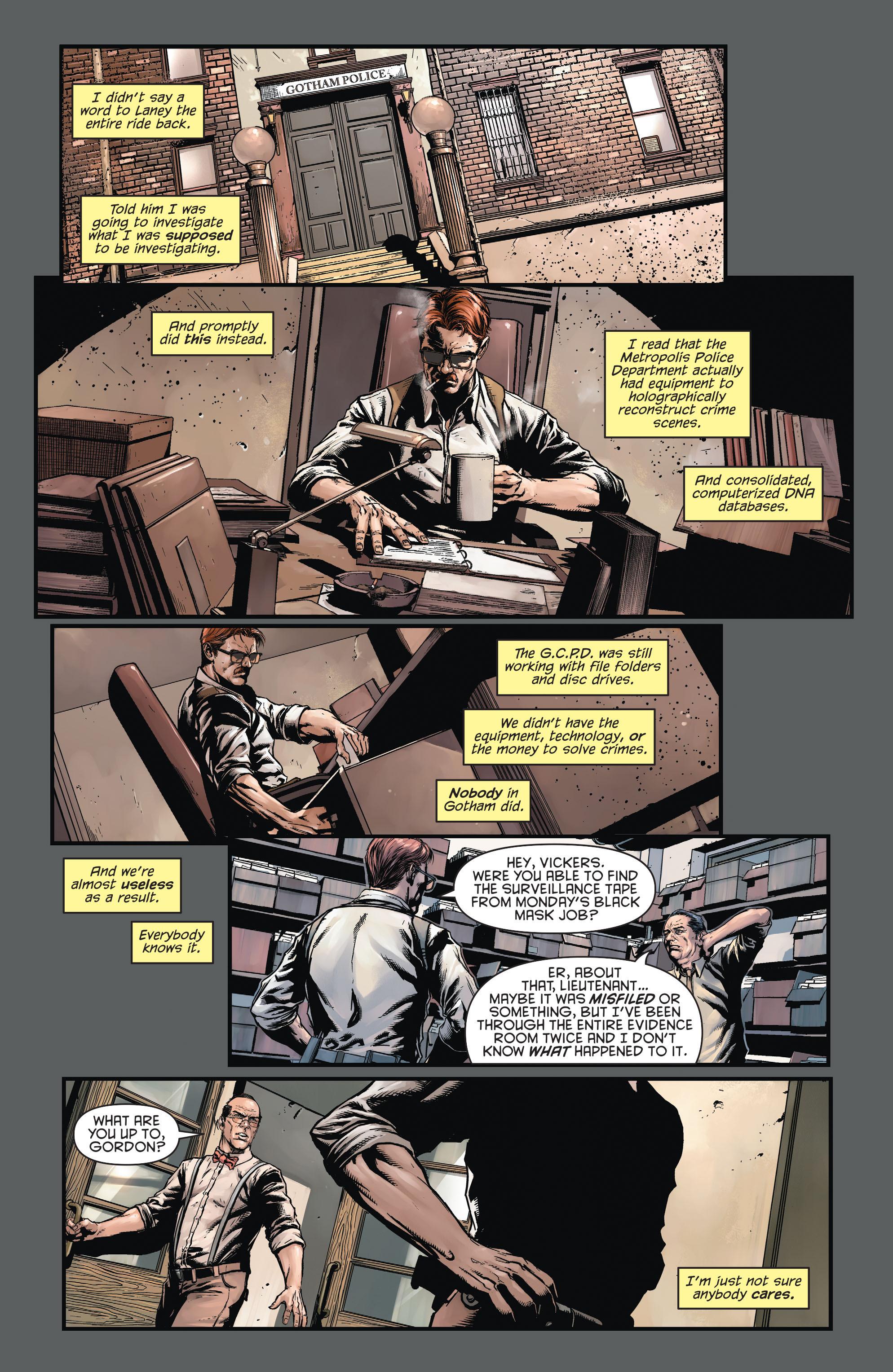 DC Comics: Zero Year chap tpb pic 242