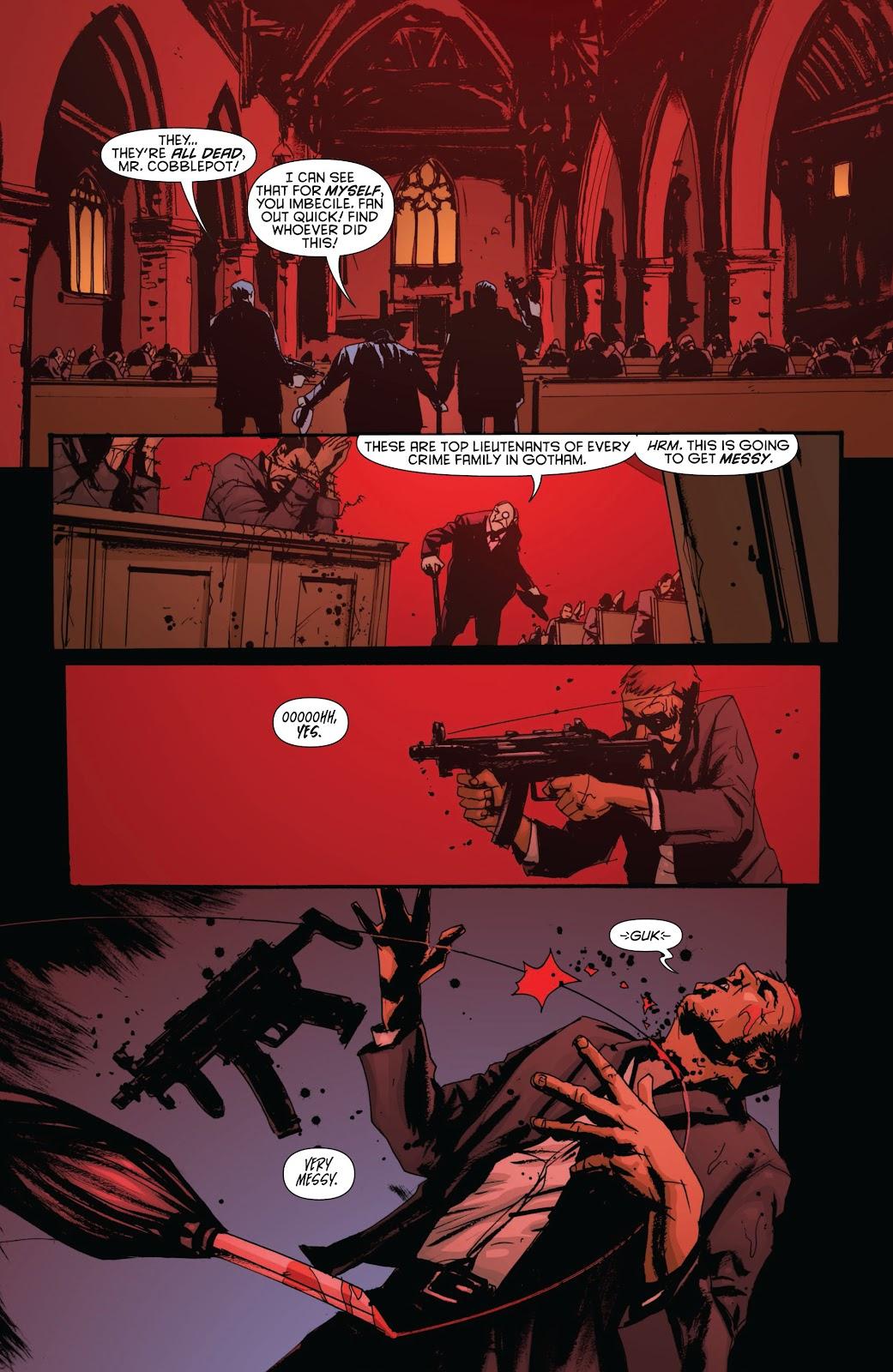 Batman (2011) _TPB 3 #3 - English 62