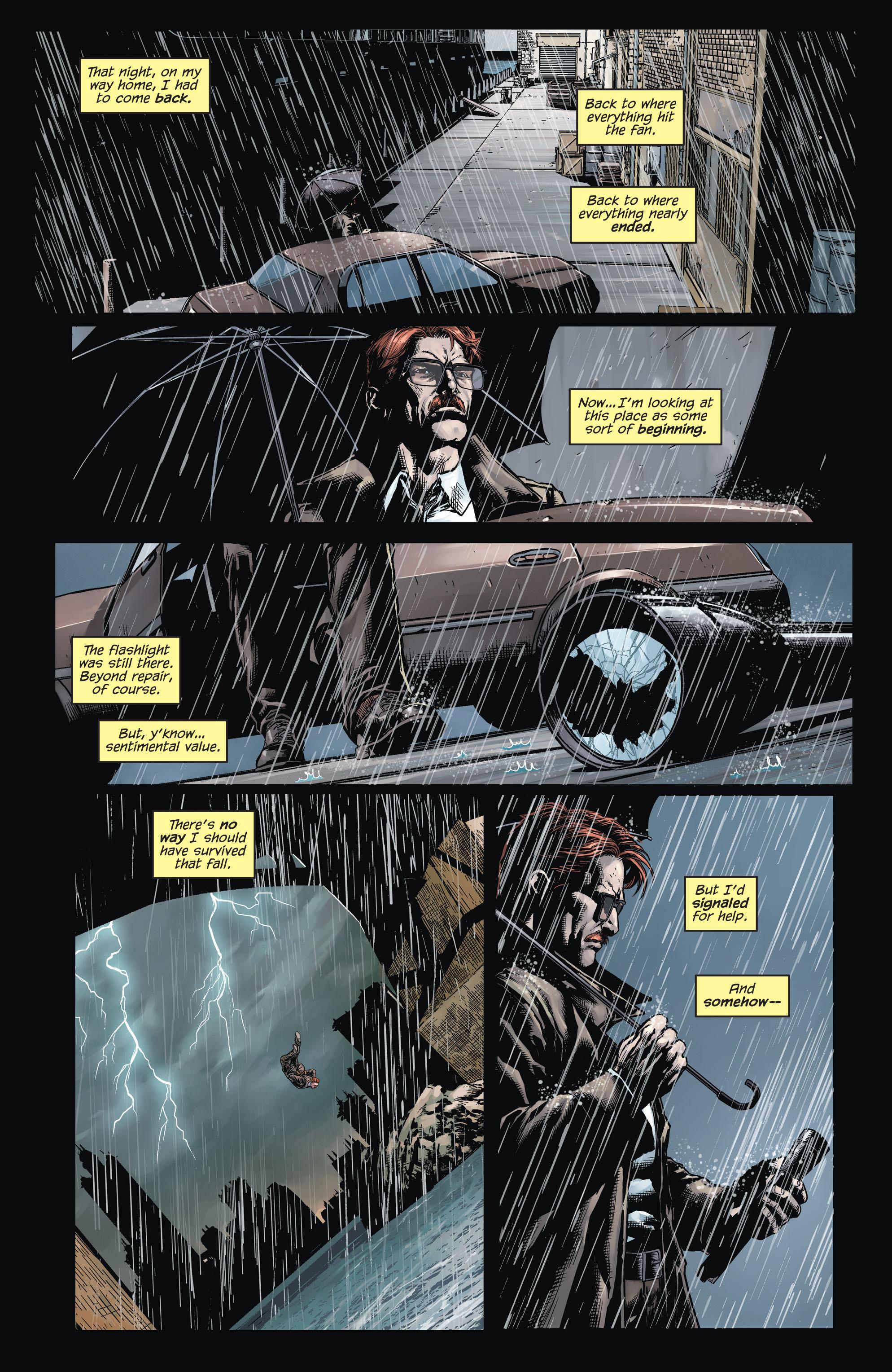 DC Comics: Zero Year chap tpb pic 252