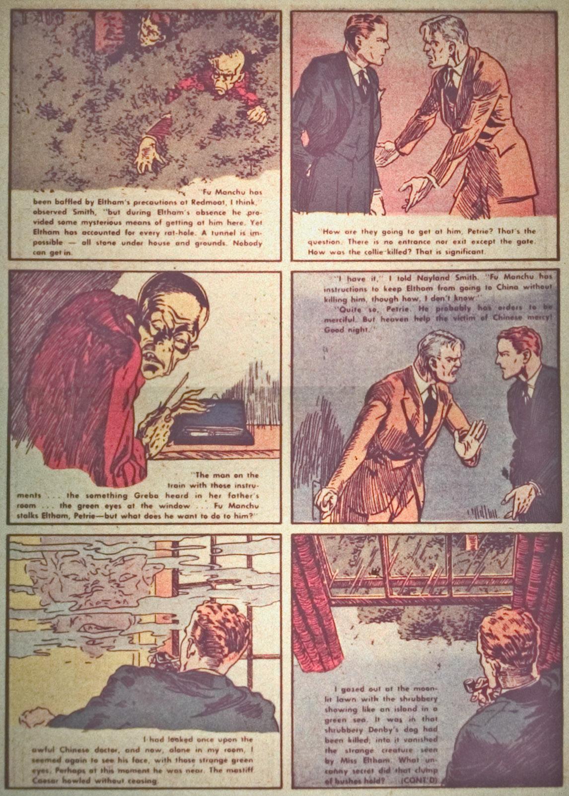 Detective Comics (1937) 27 Page 45