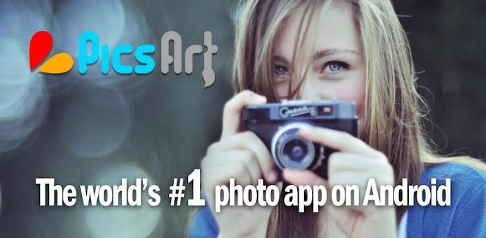 Download PicsArt - Photo Studio v3.11.0 [Atualizado]