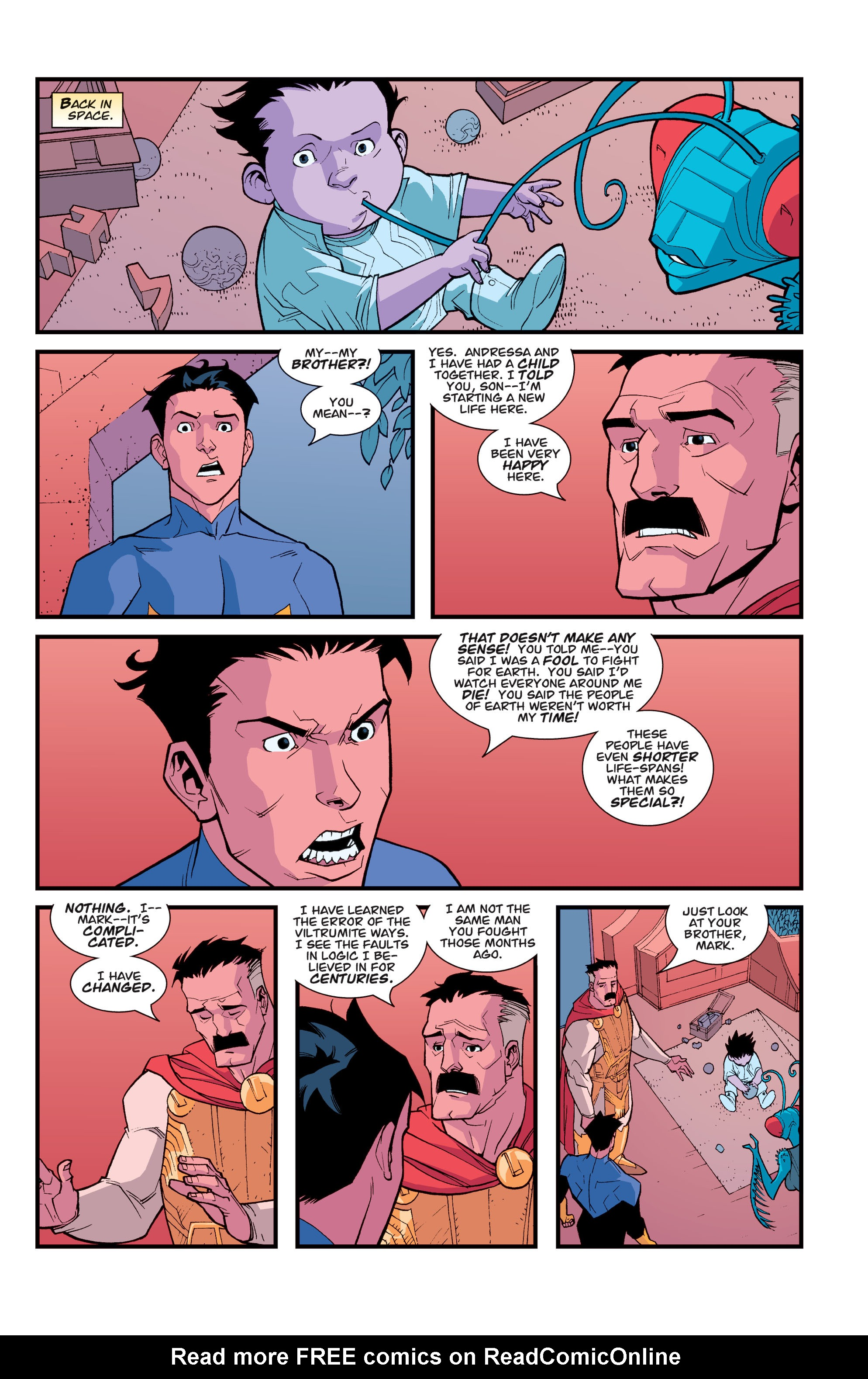 Invincible _TPB_6_-_A_Different_World Page 62