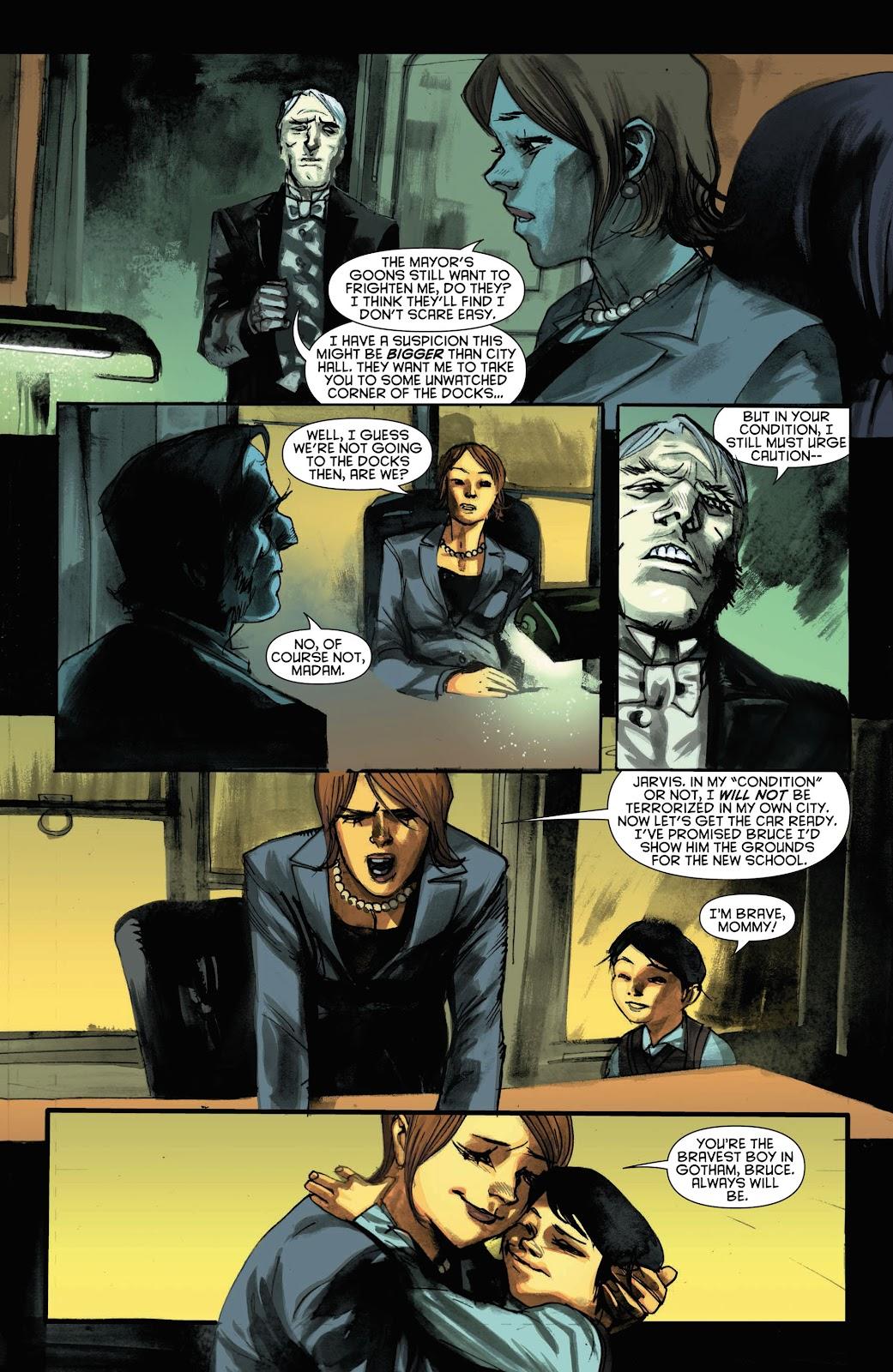 Batman (2011) _TPB 2 #2 - English 156