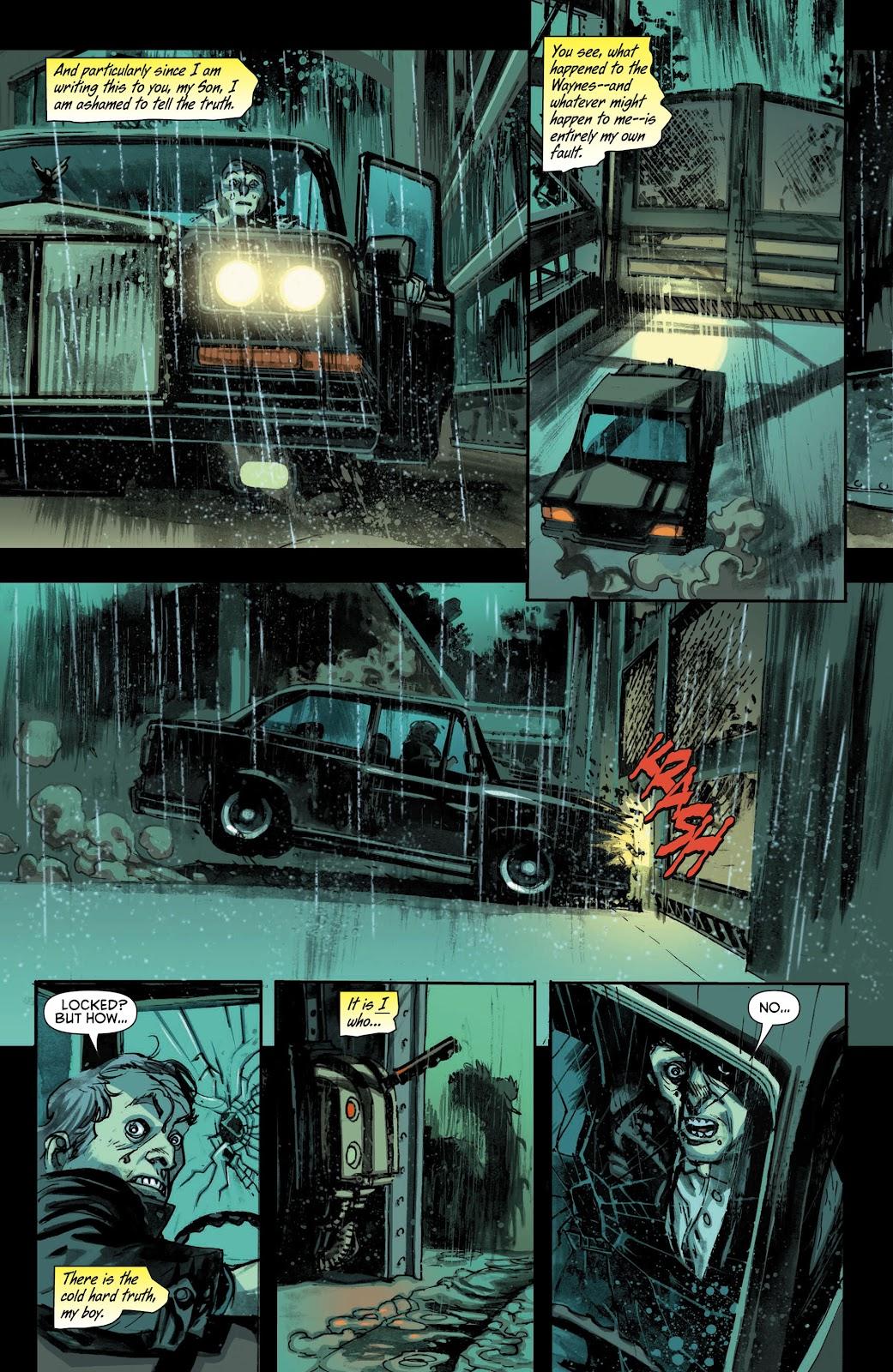 Batman (2011) _TPB 2 #2 - English 149