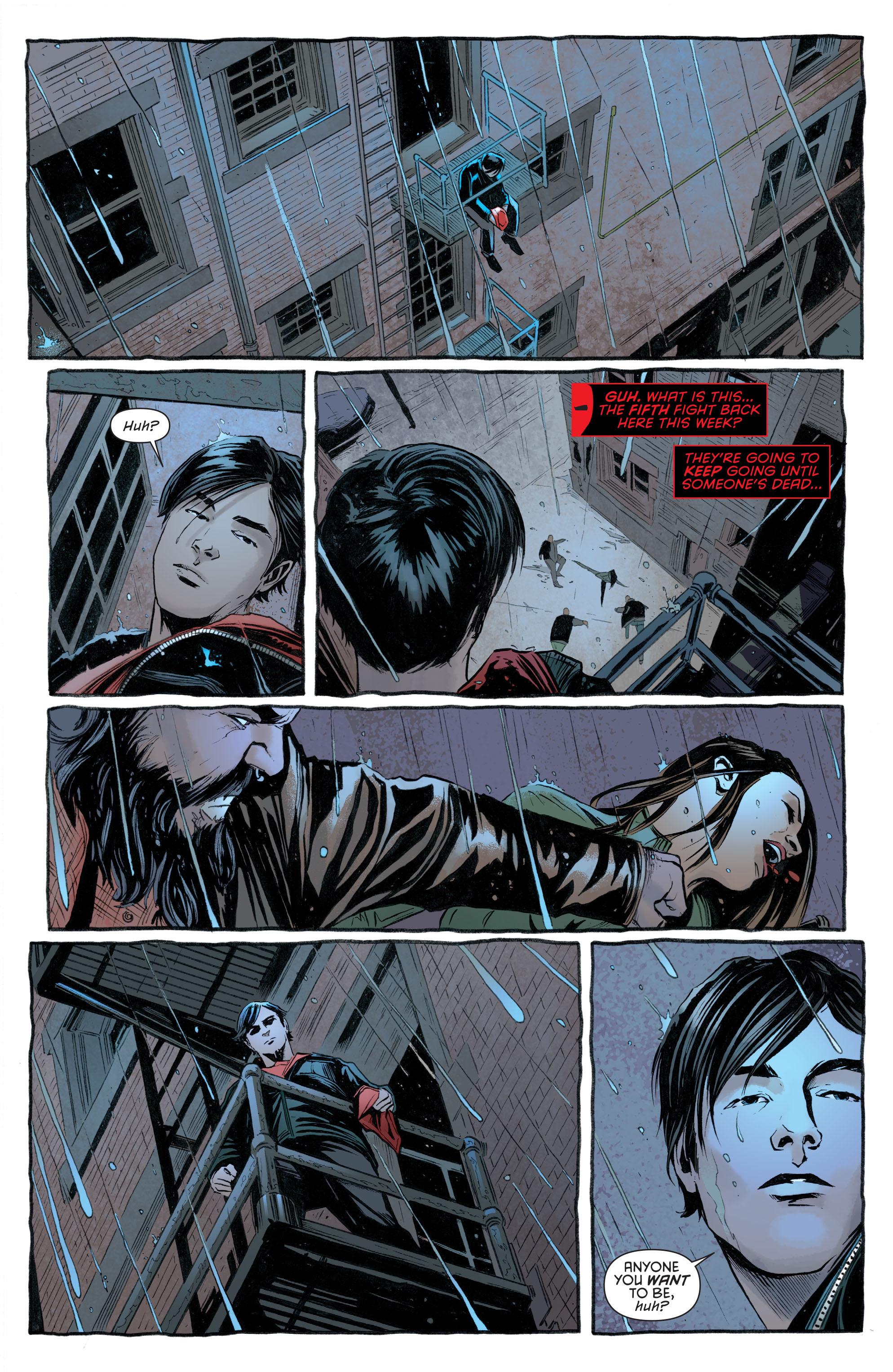 DC Comics: Zero Year chap tpb pic 379