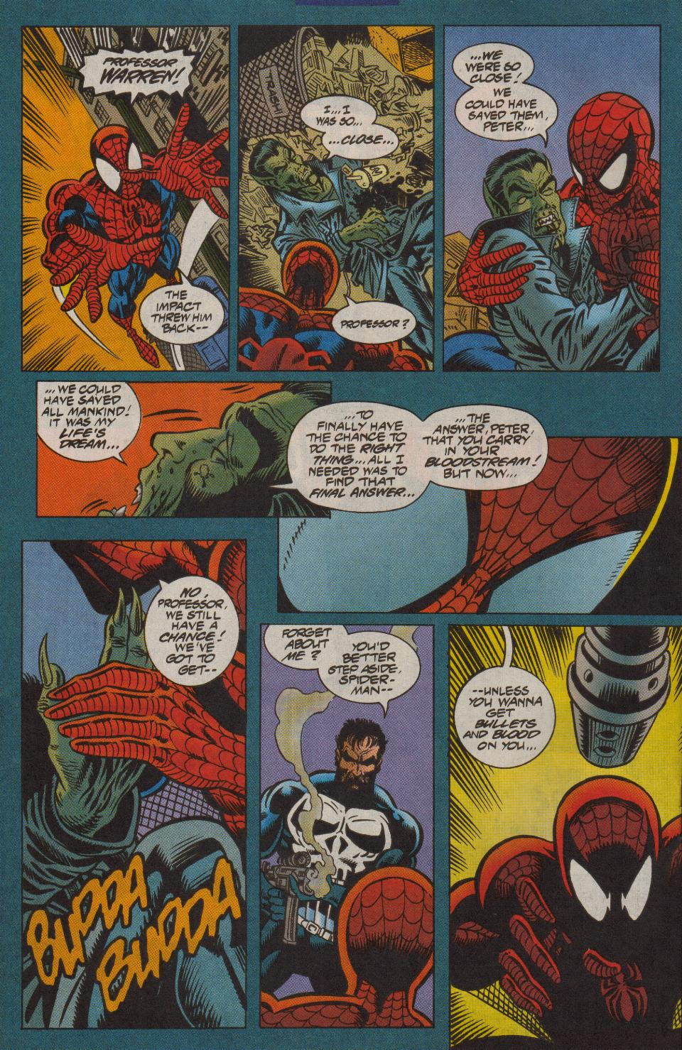 Web of Spider-Man (1985) chap 127 pic 14