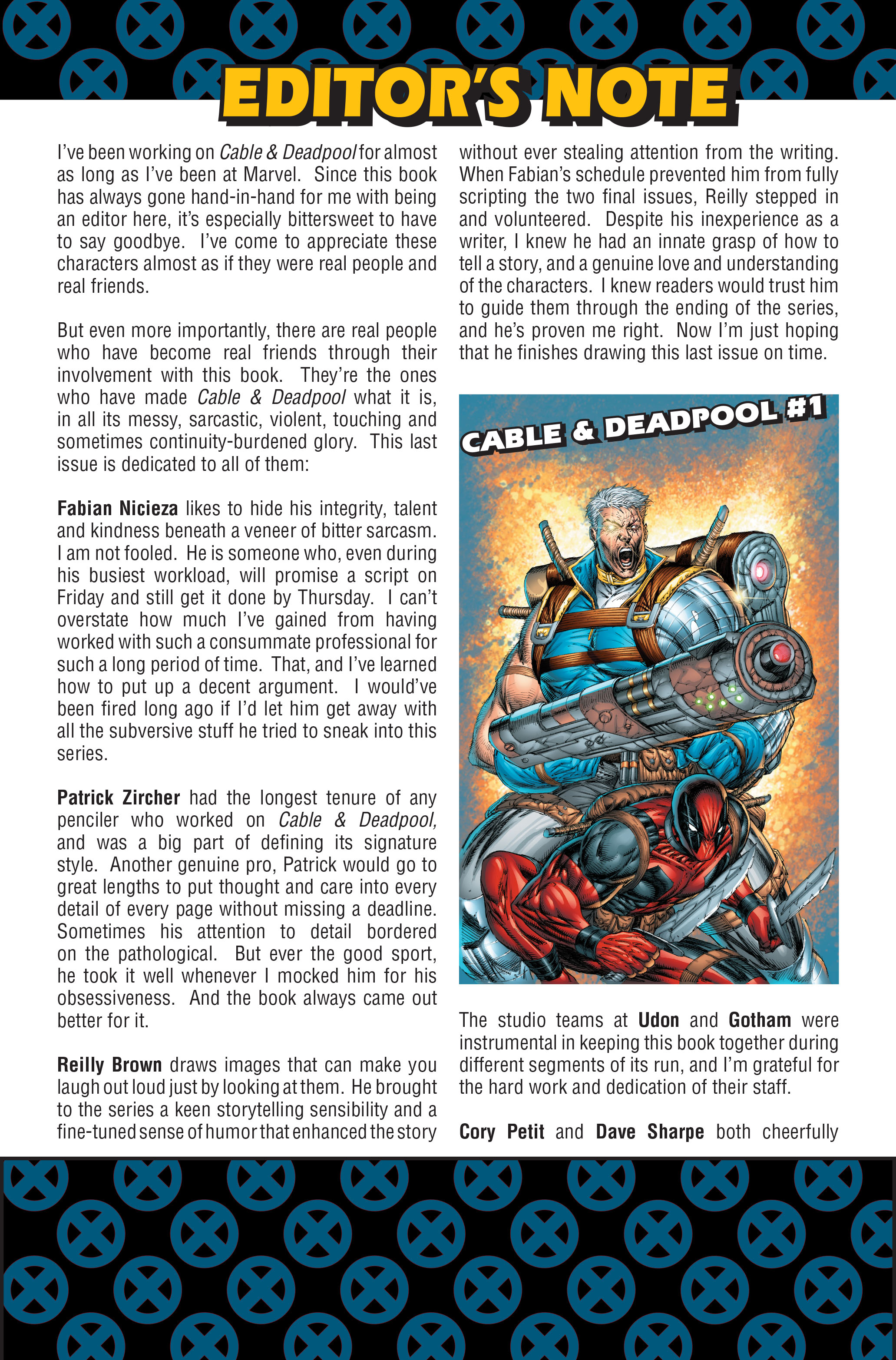 Cable and Deadpool chap 50 pic 33
