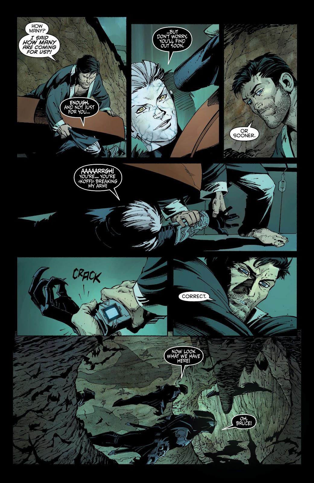 Batman (2011) _TPB 2 #2 - English 21