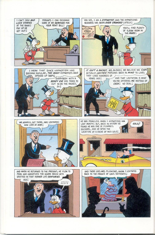 Page 46 /> <img class=l #95 - English 46