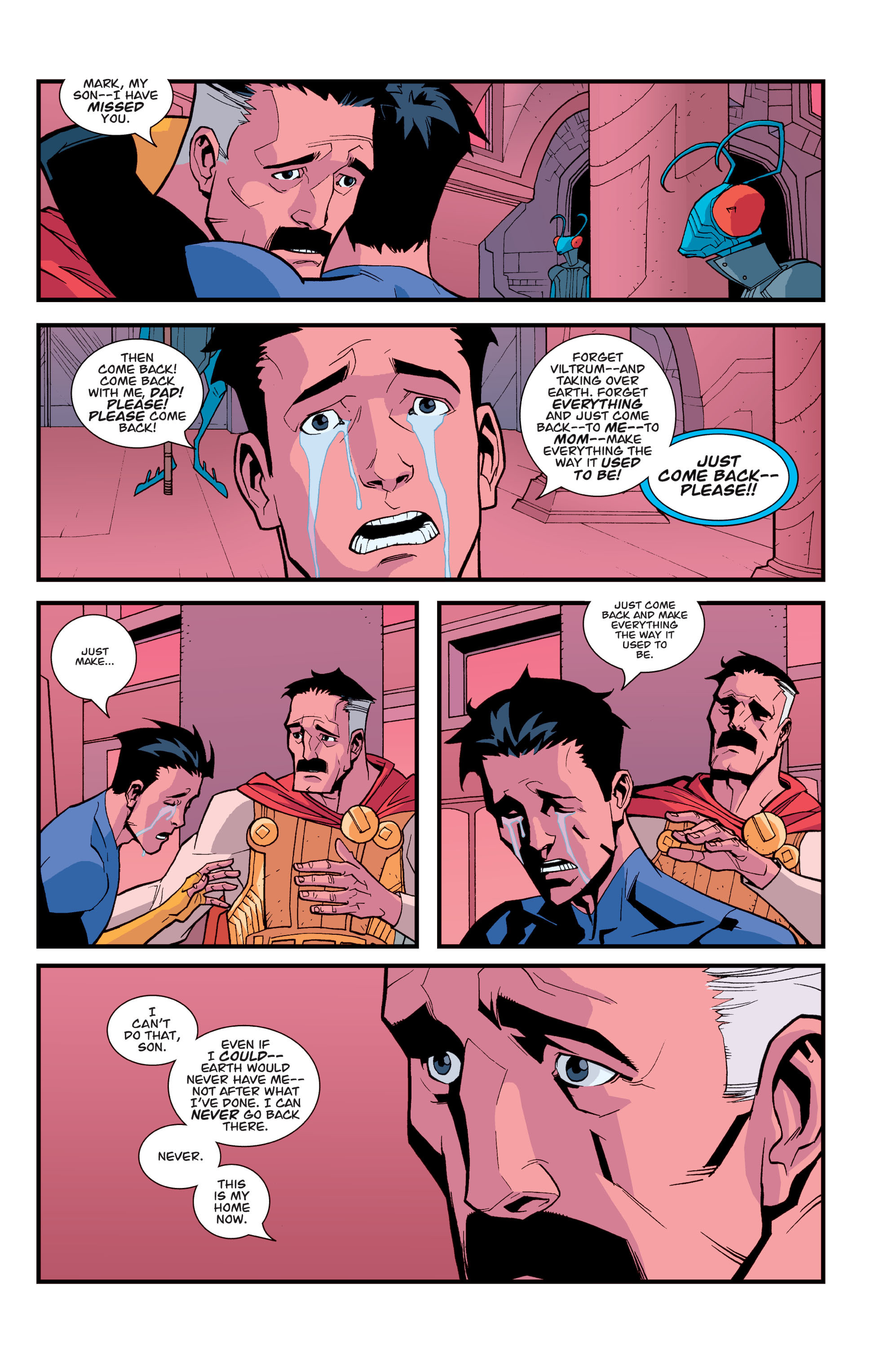 Invincible _TPB_6_-_A_Different_World Page 38