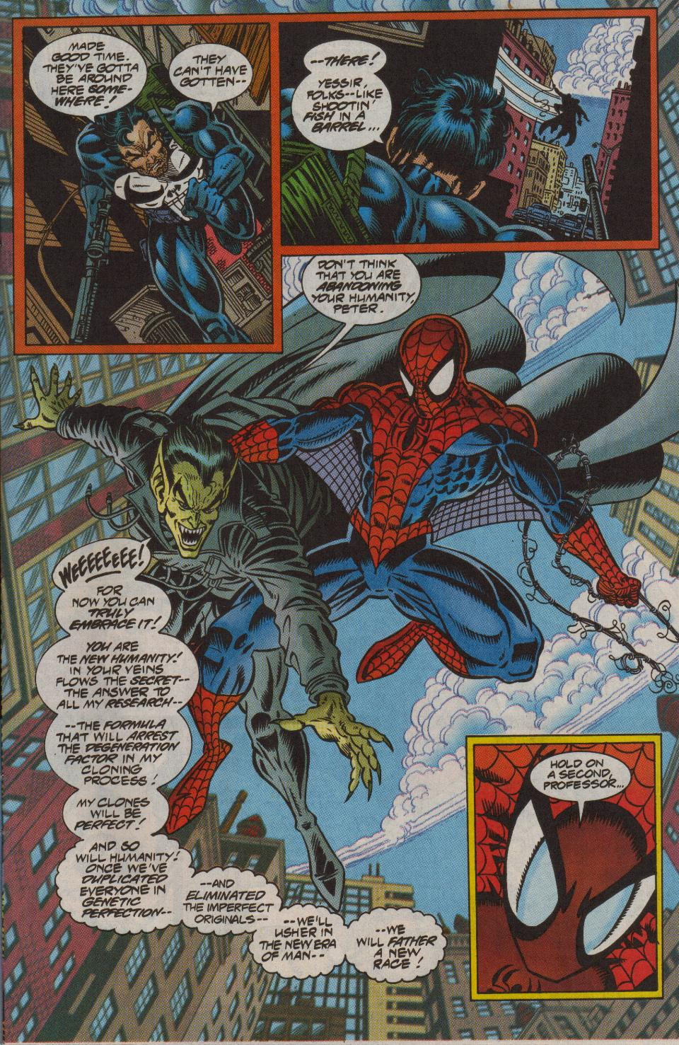 Web of Spider-Man (1985) chap 127 pic 10