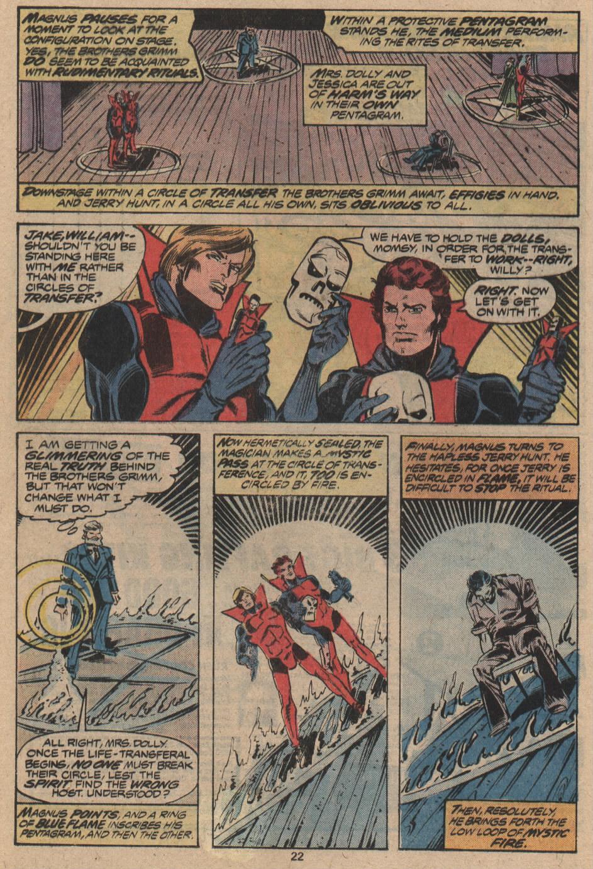 Spider-Woman (1978) #12 #39 - English 14