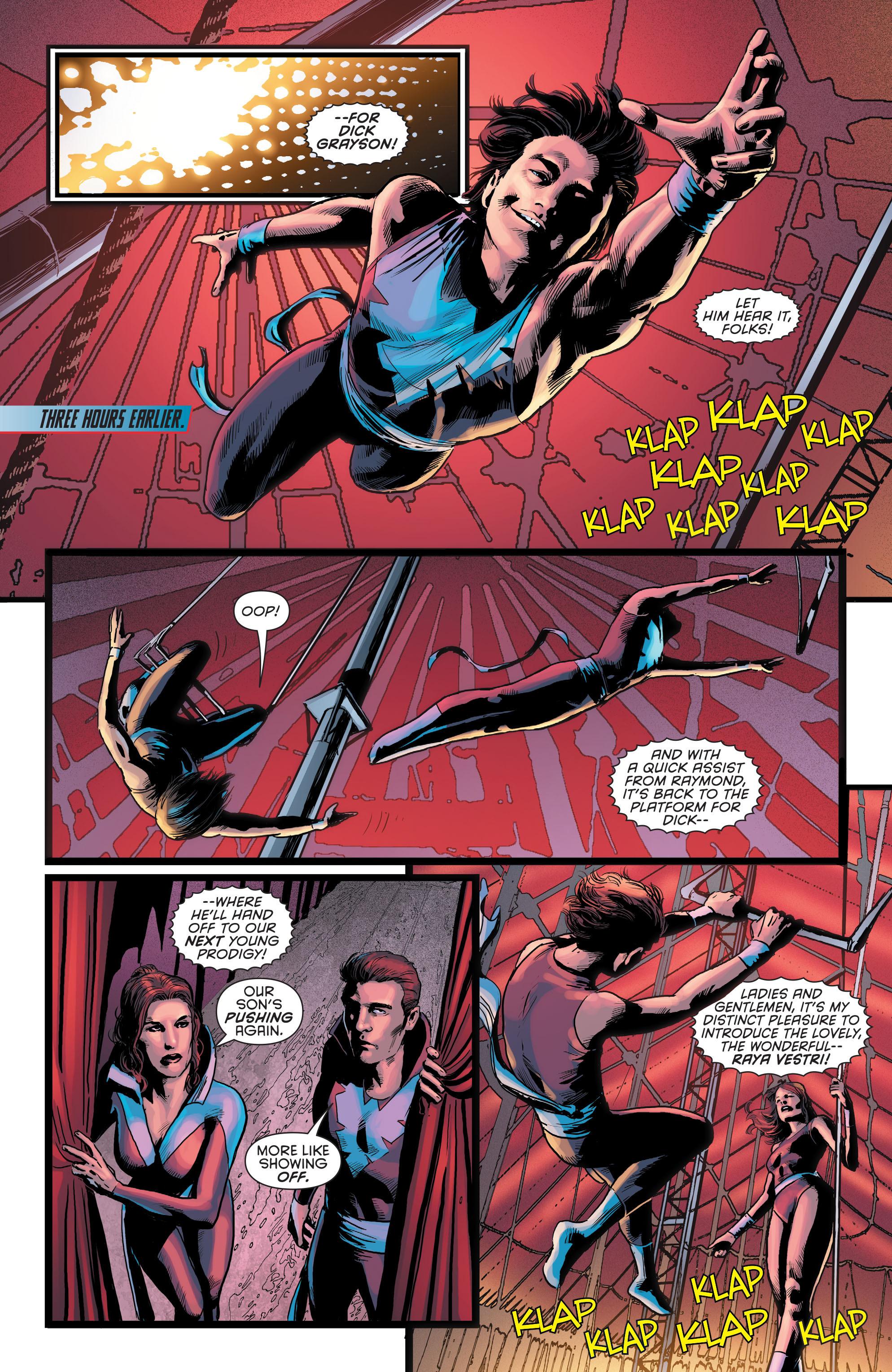 DC Comics: Zero Year chap tpb pic 348