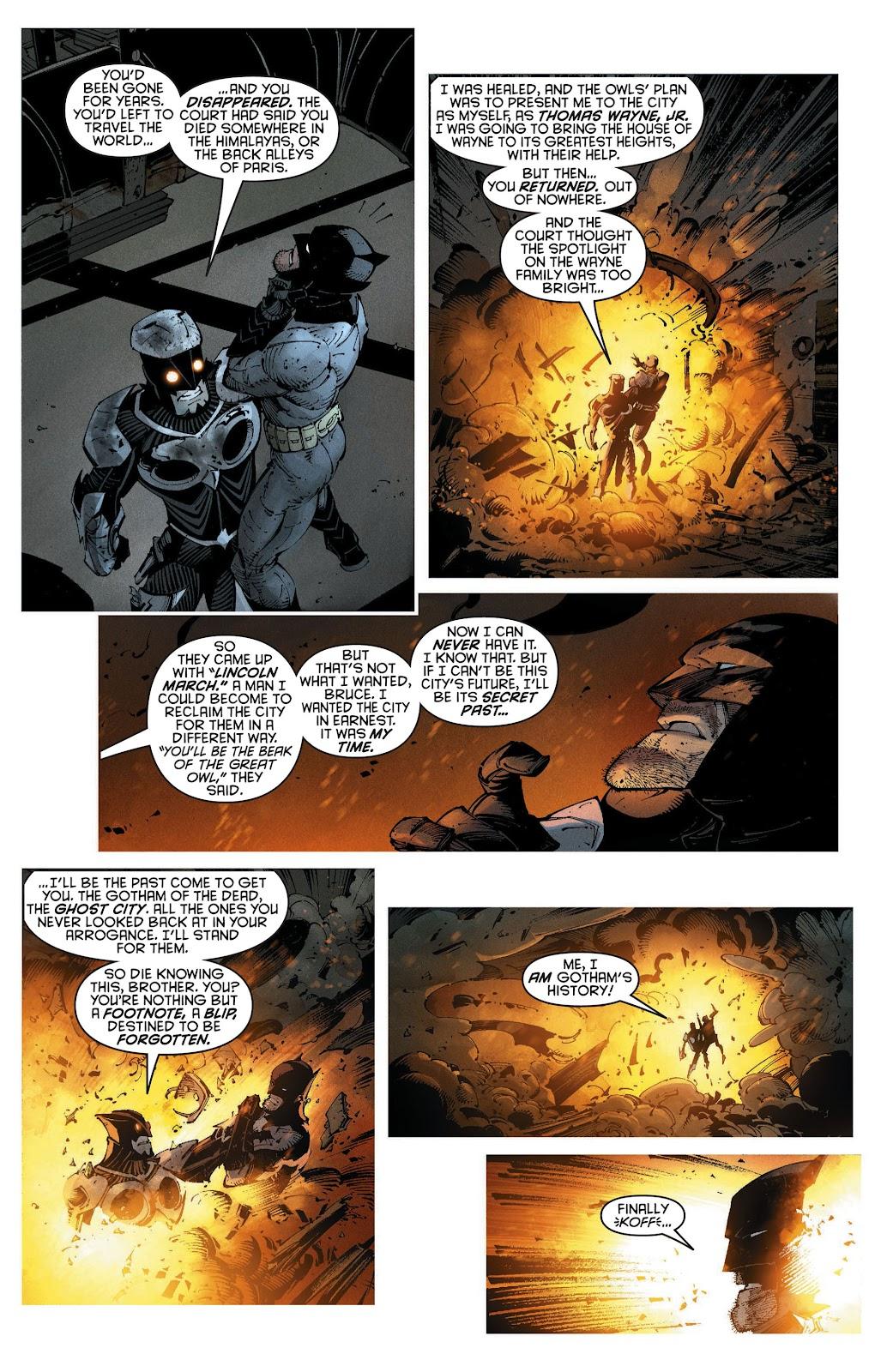 Batman (2011) _TPB 2 #2 - English 131