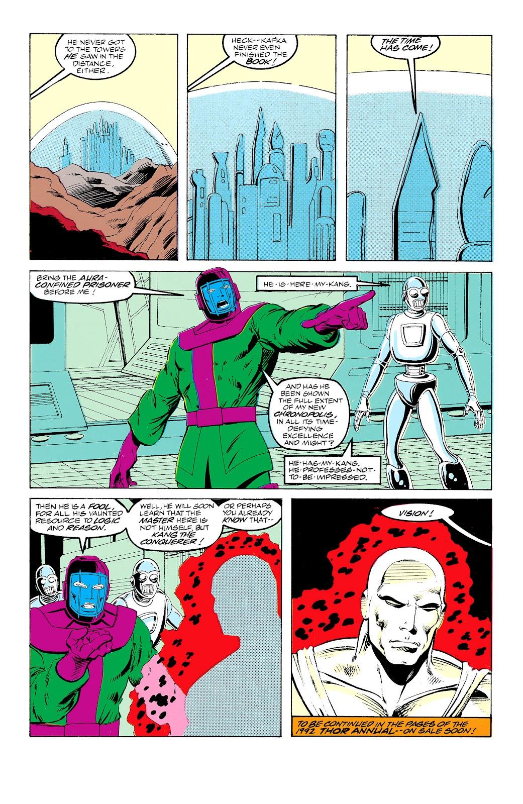 Captain America (1968) _Annual 11 #11 - English 26