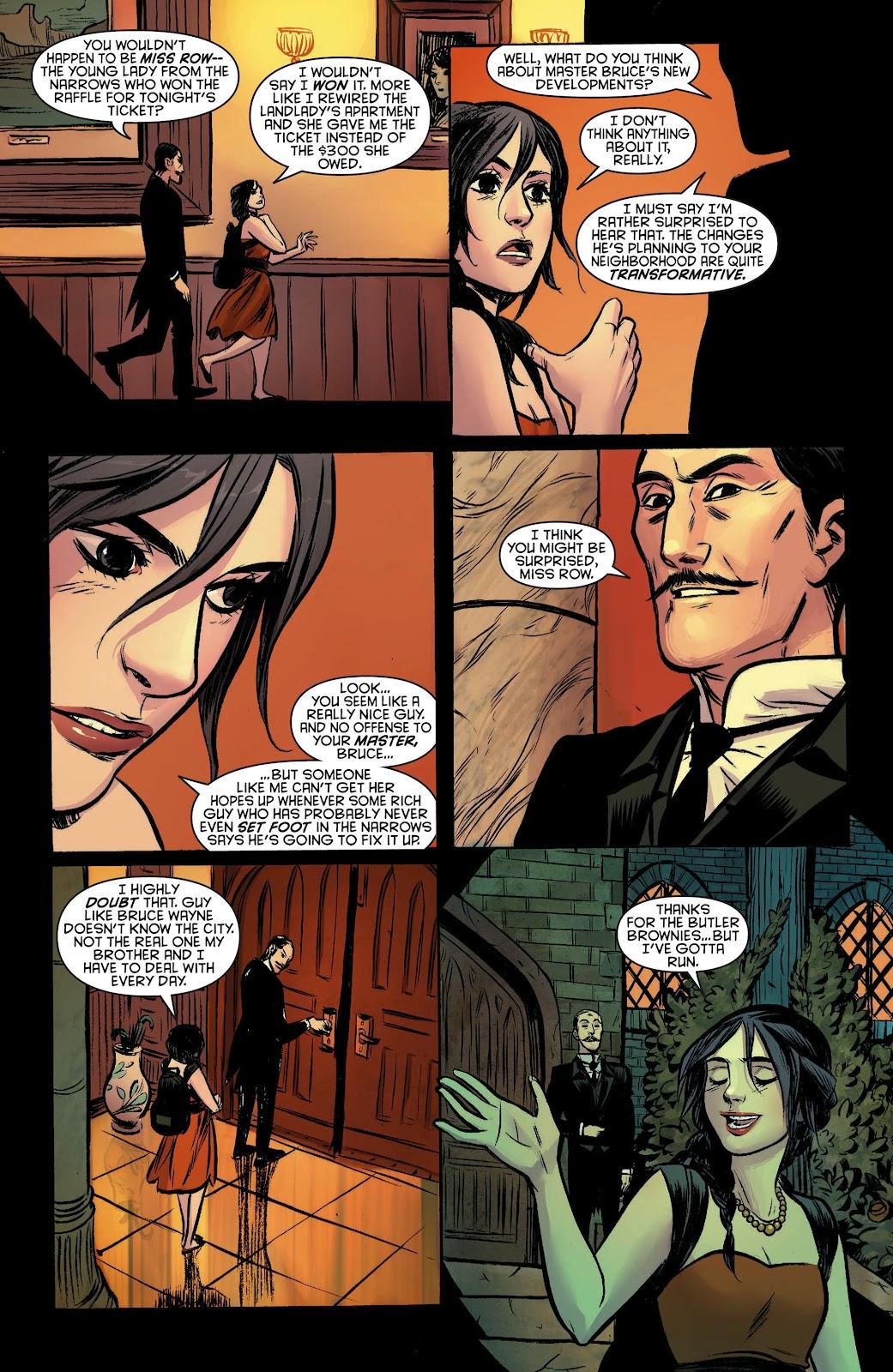 Batman (2011) _TPB 2 #2 - English 173