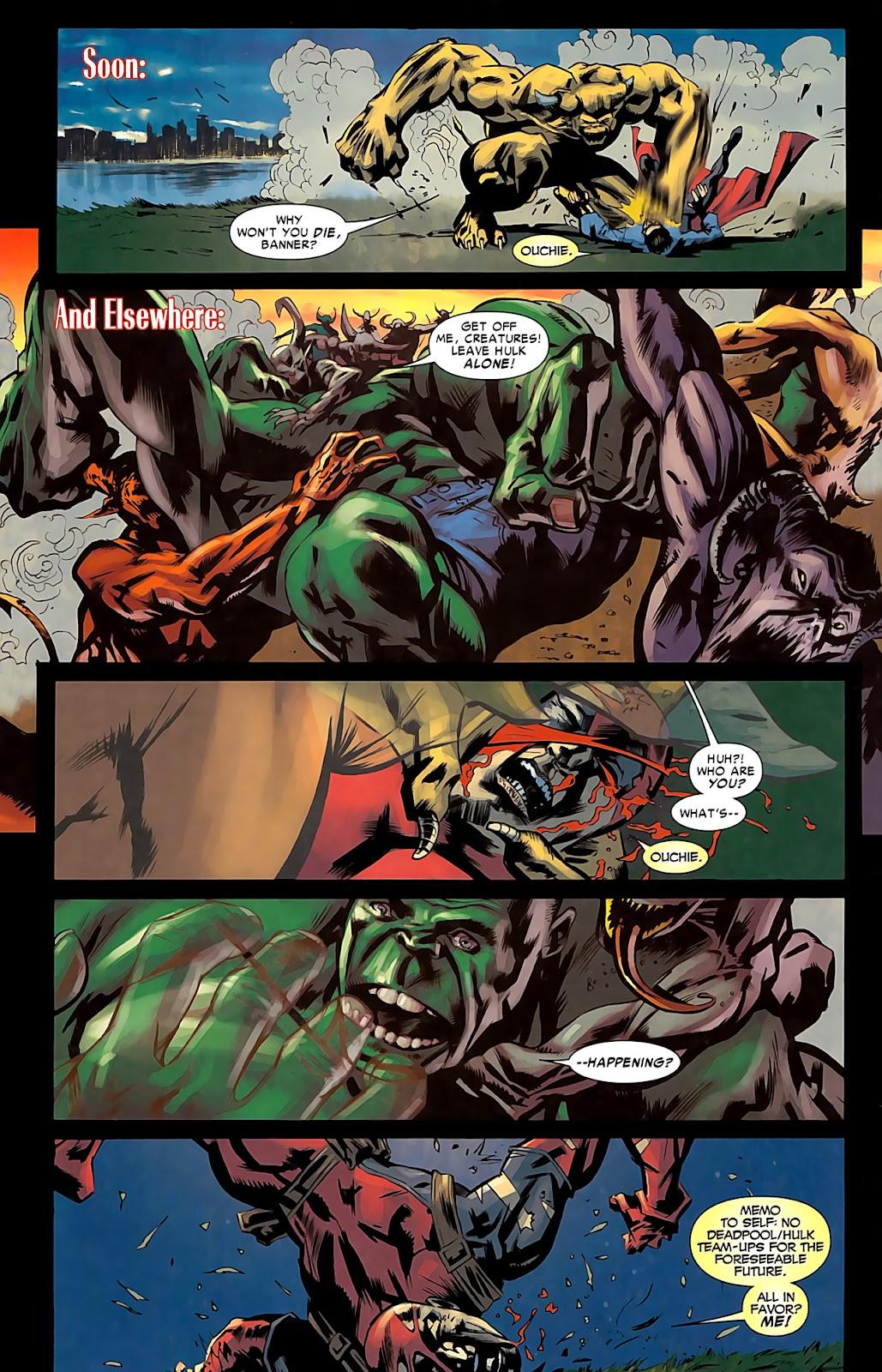 Incredible Hulks (2010) _Annual 1 #1 - English 21