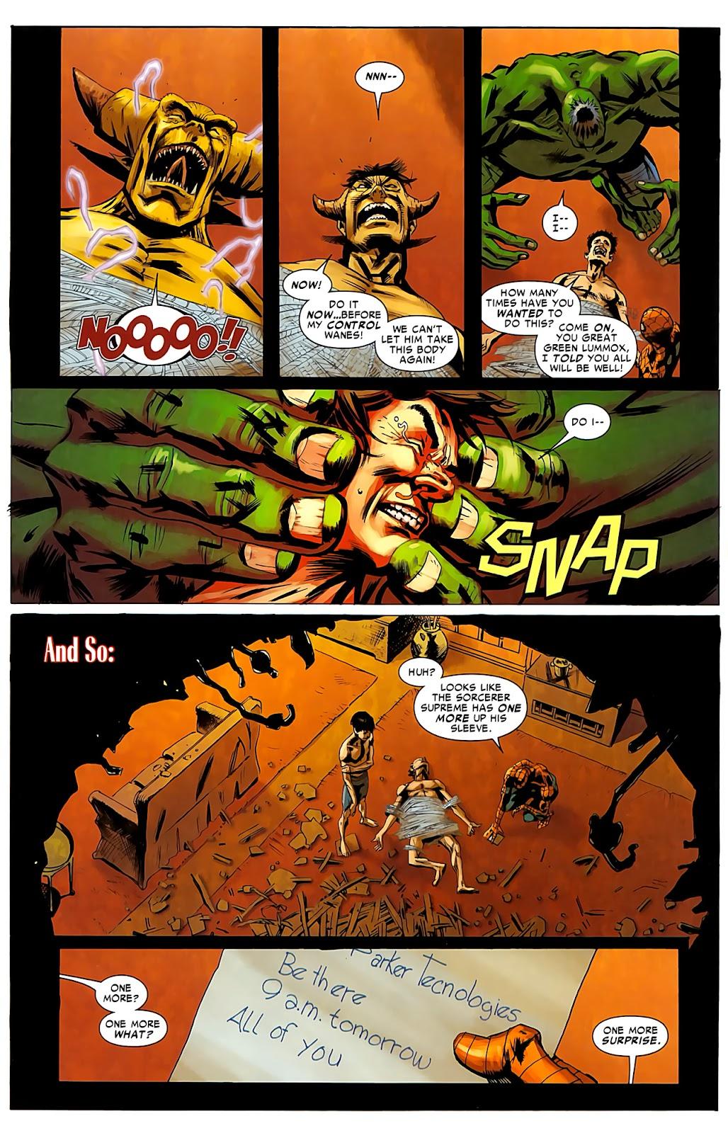 Incredible Hulks (2010) _Annual 1 #1 - English 27