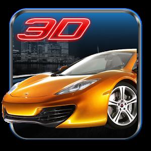 speedx 3d apk download