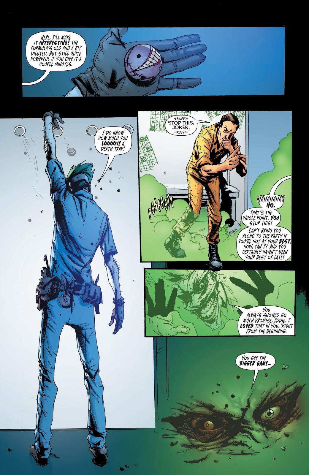 Batman (2011) _TPB 3 #3 - English 93
