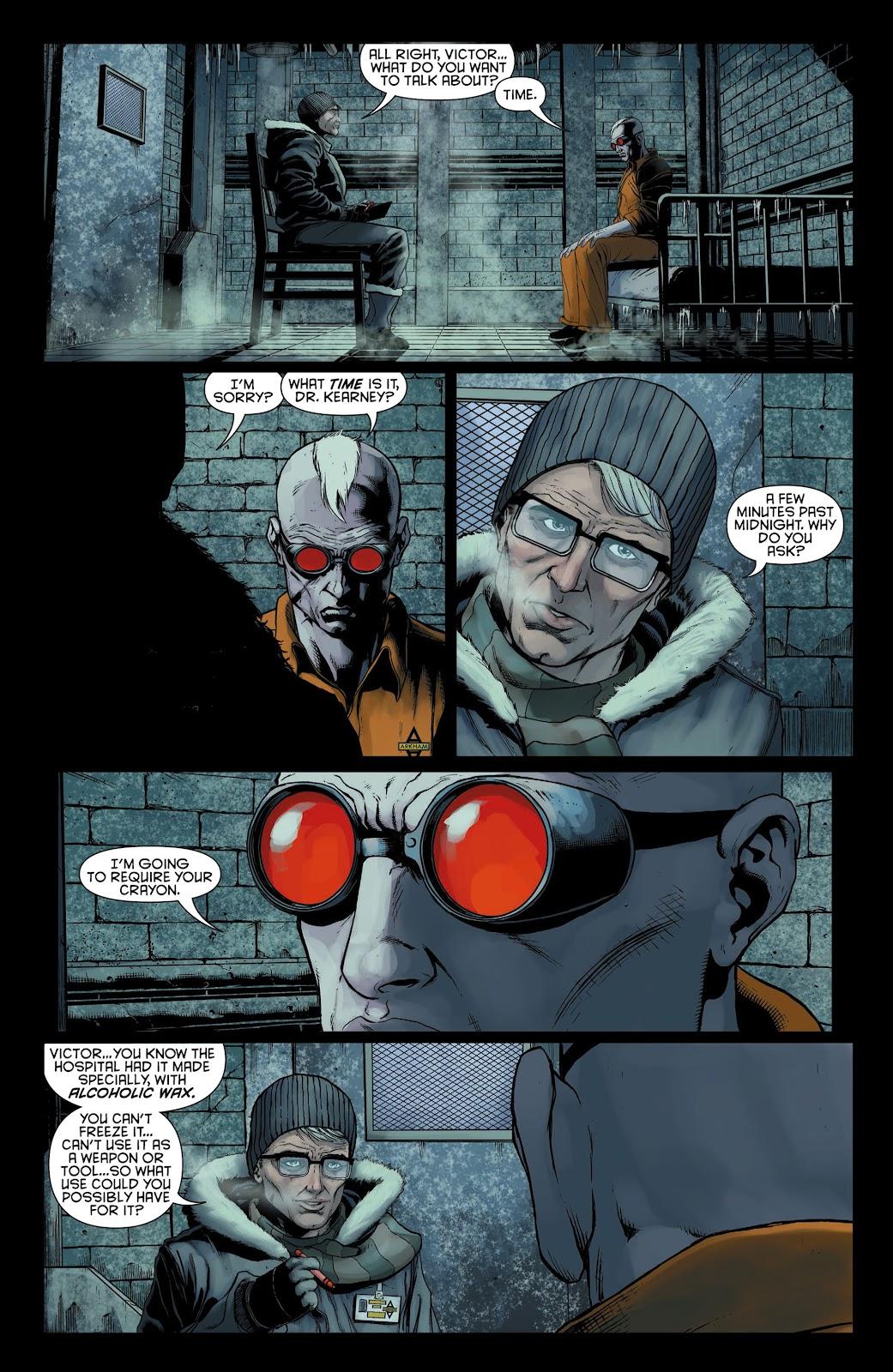 Batman (2011) _TPB 2 #2 - English 59