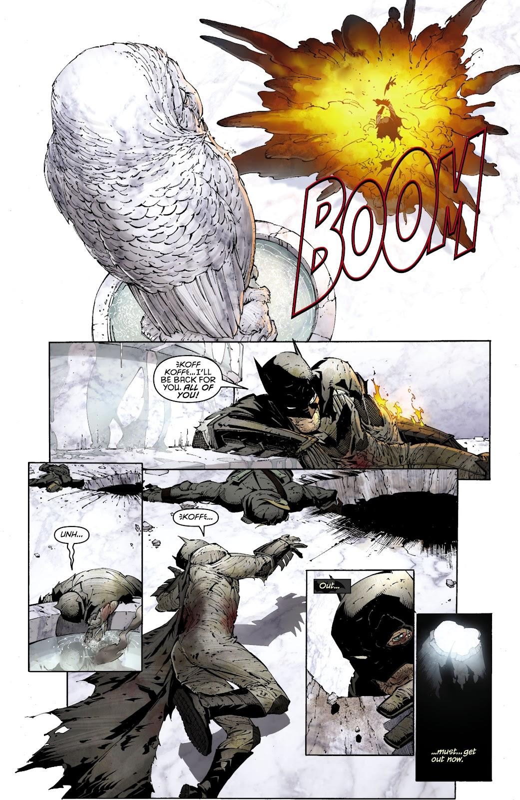 Batman (2011) _TPB 1 #1 - English 132