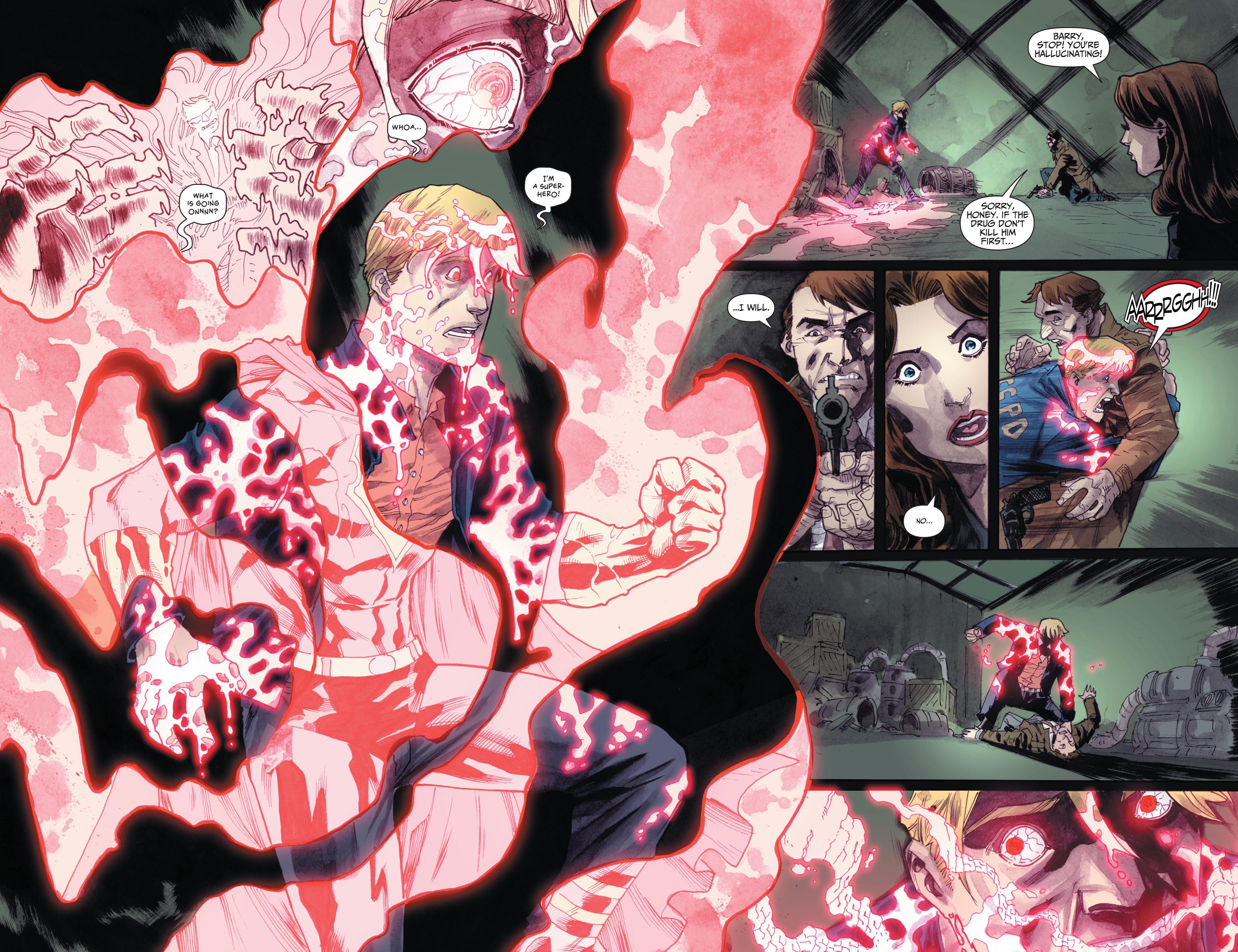 DC Comics: Zero Year chap tpb pic 275