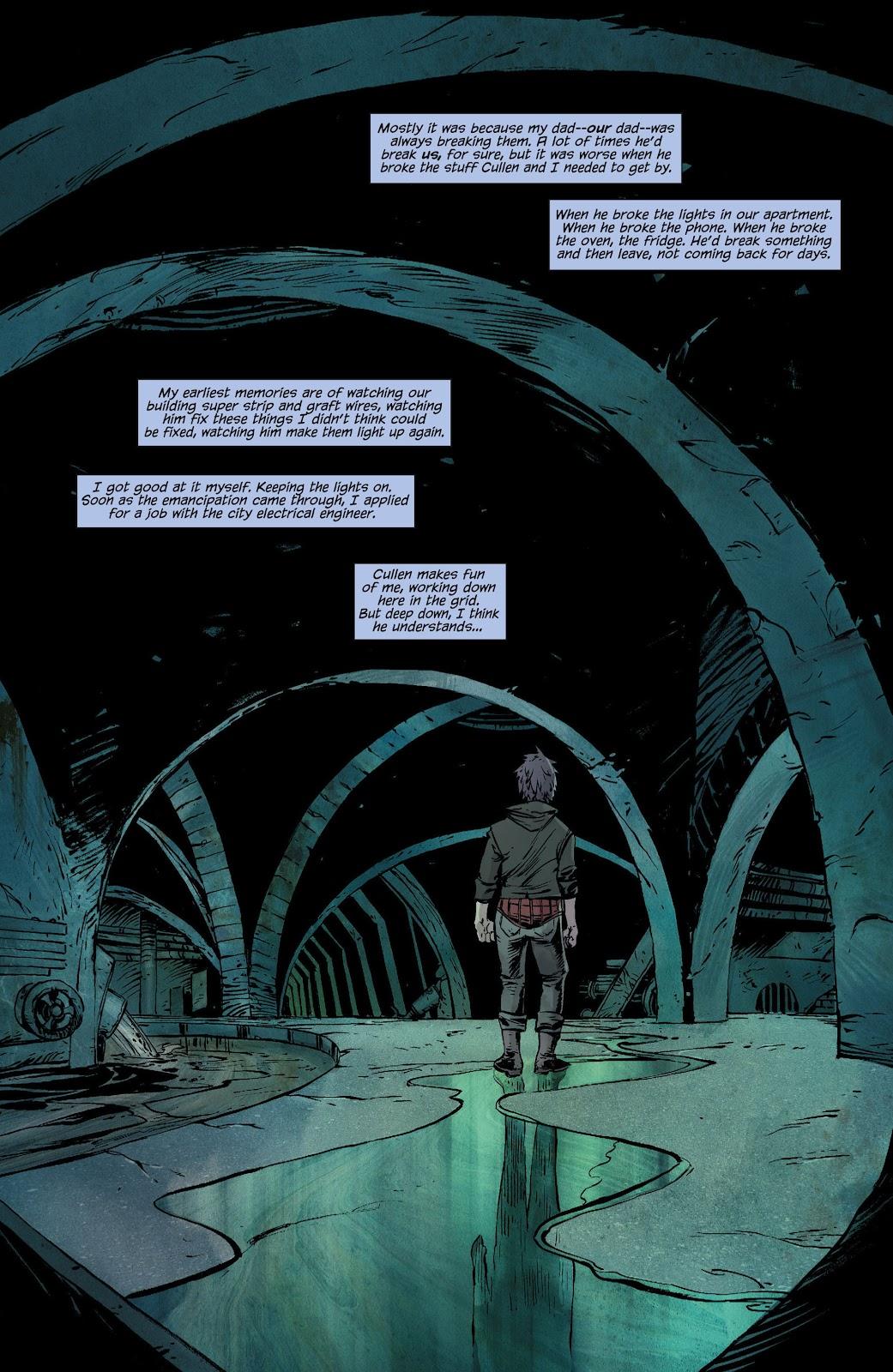 Batman (2011) _TPB 2 #2 - English 176