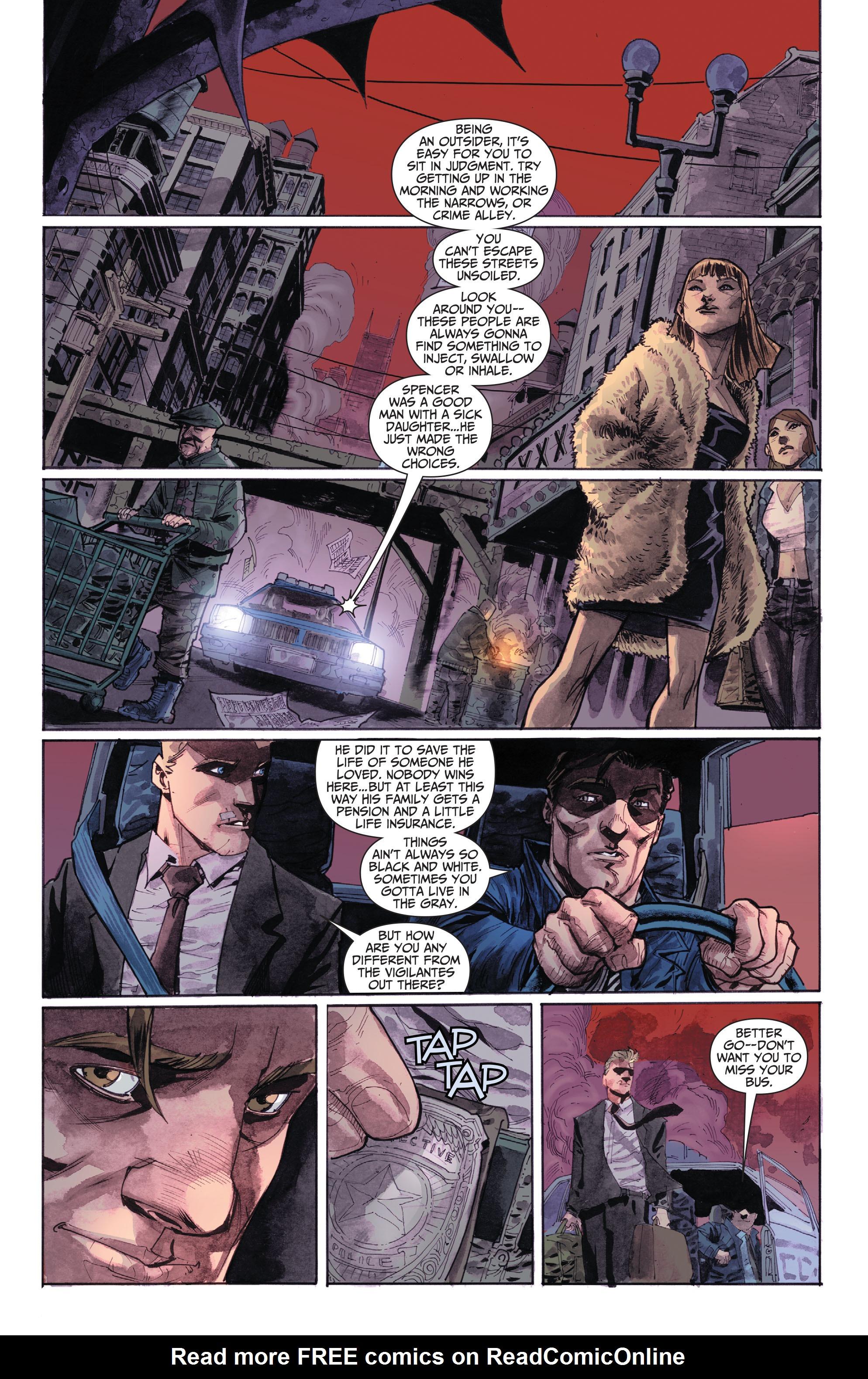 DC Comics: Zero Year chap tpb pic 279