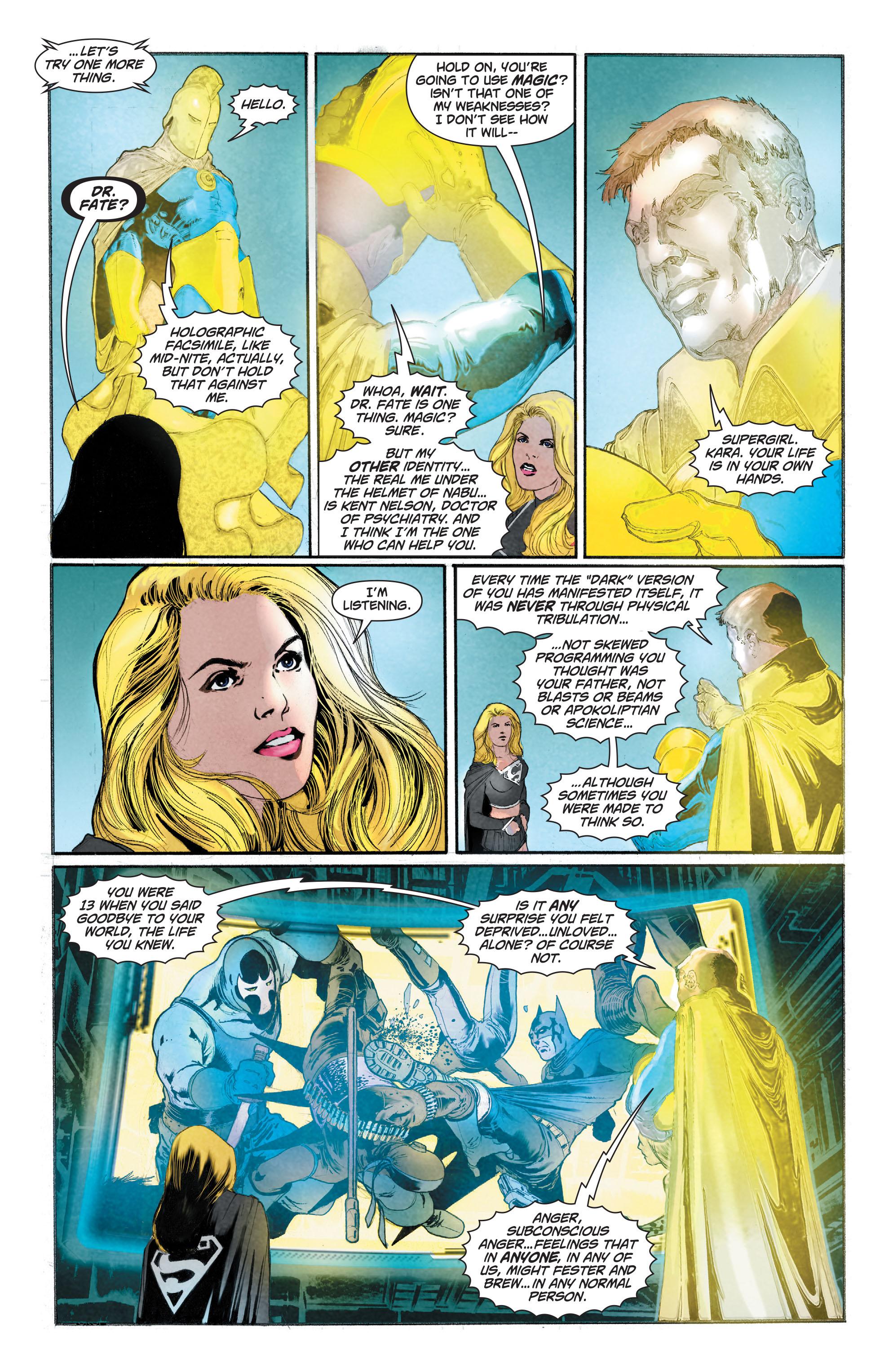 Superman/Batman #_Annual_5 #92 - English 26