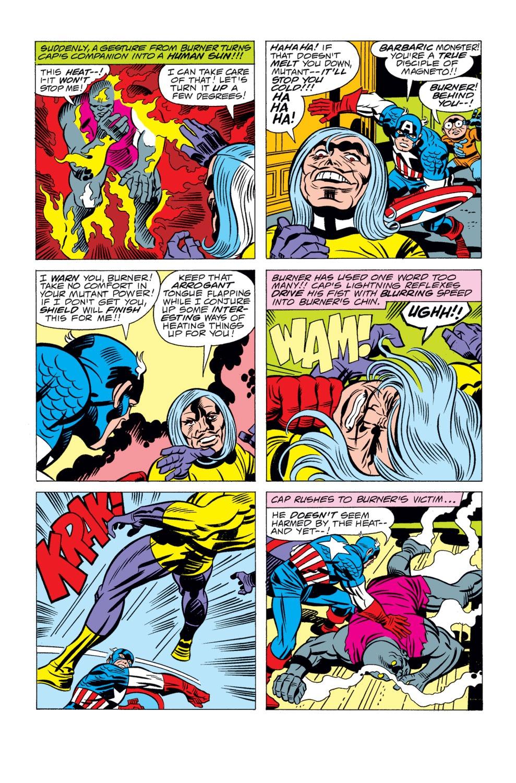 Captain America (1968) _Annual 4 #4 - English 29