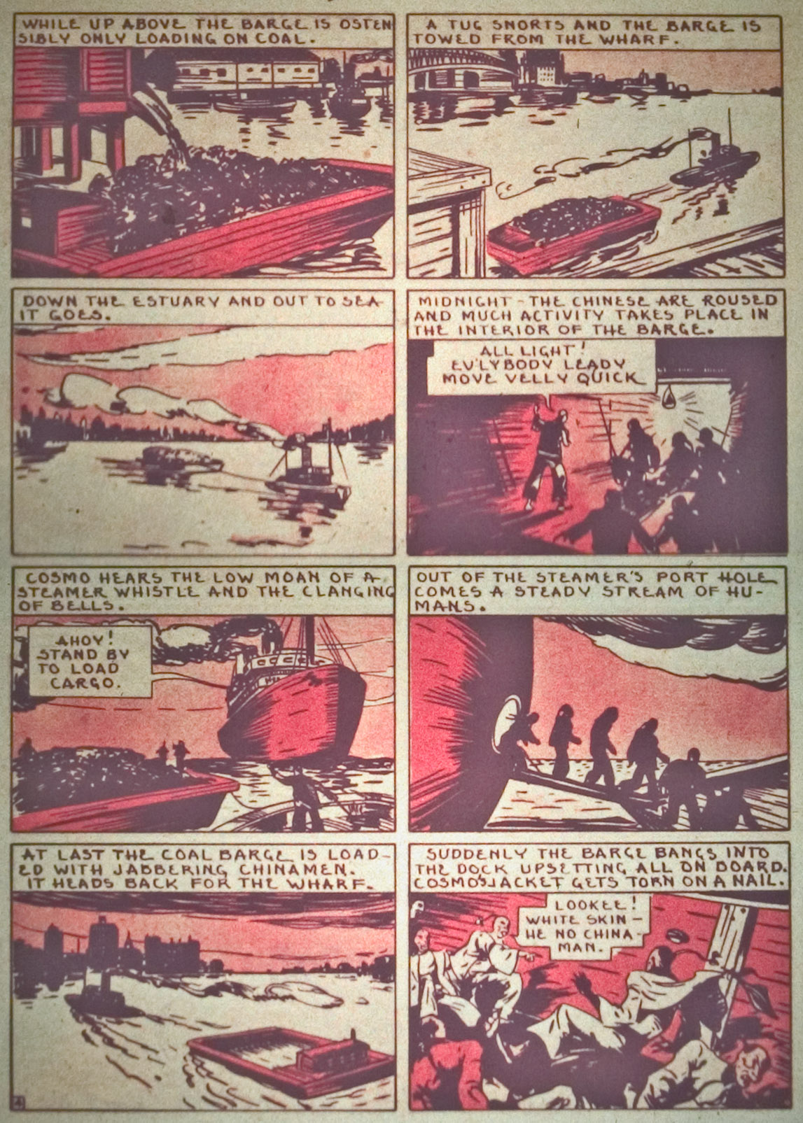Detective Comics (1937) 27 Page 51