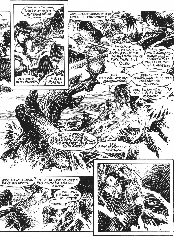 ge Sword O #4 - English 62