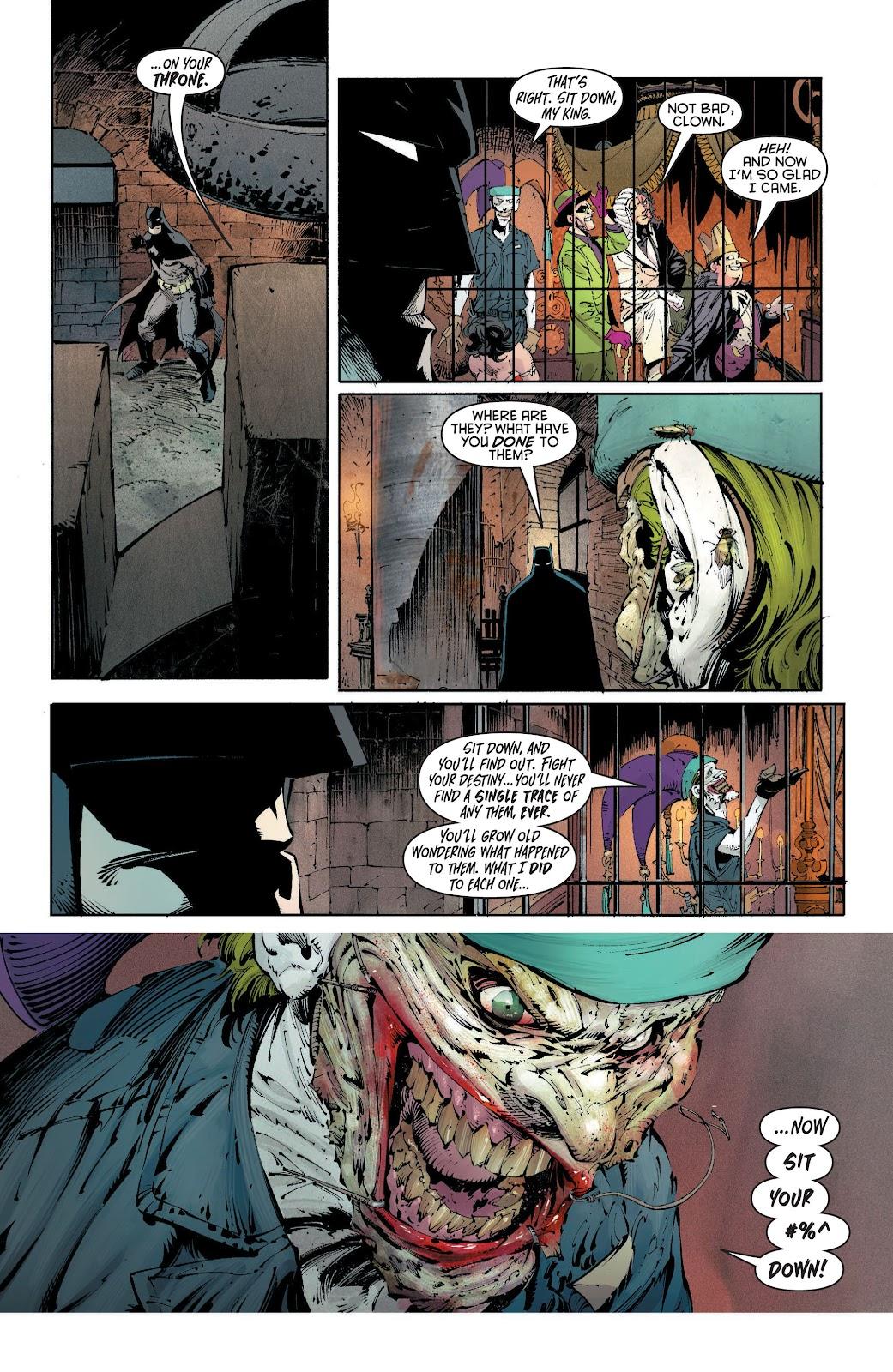 Batman (2011) _TPB 3 #3 - English 117