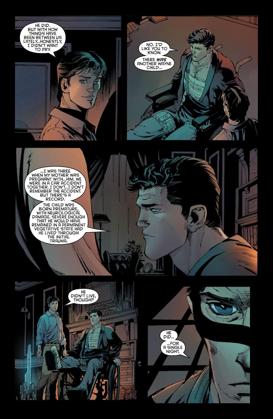 Batman (2011) _TPB 2 #2 - English 136