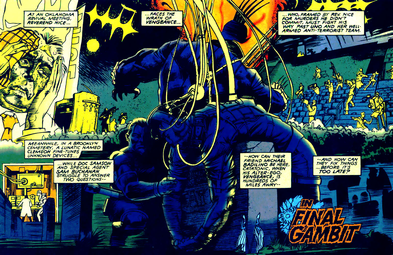 Marvel Comics Presents (1988) chap 175 pic 30