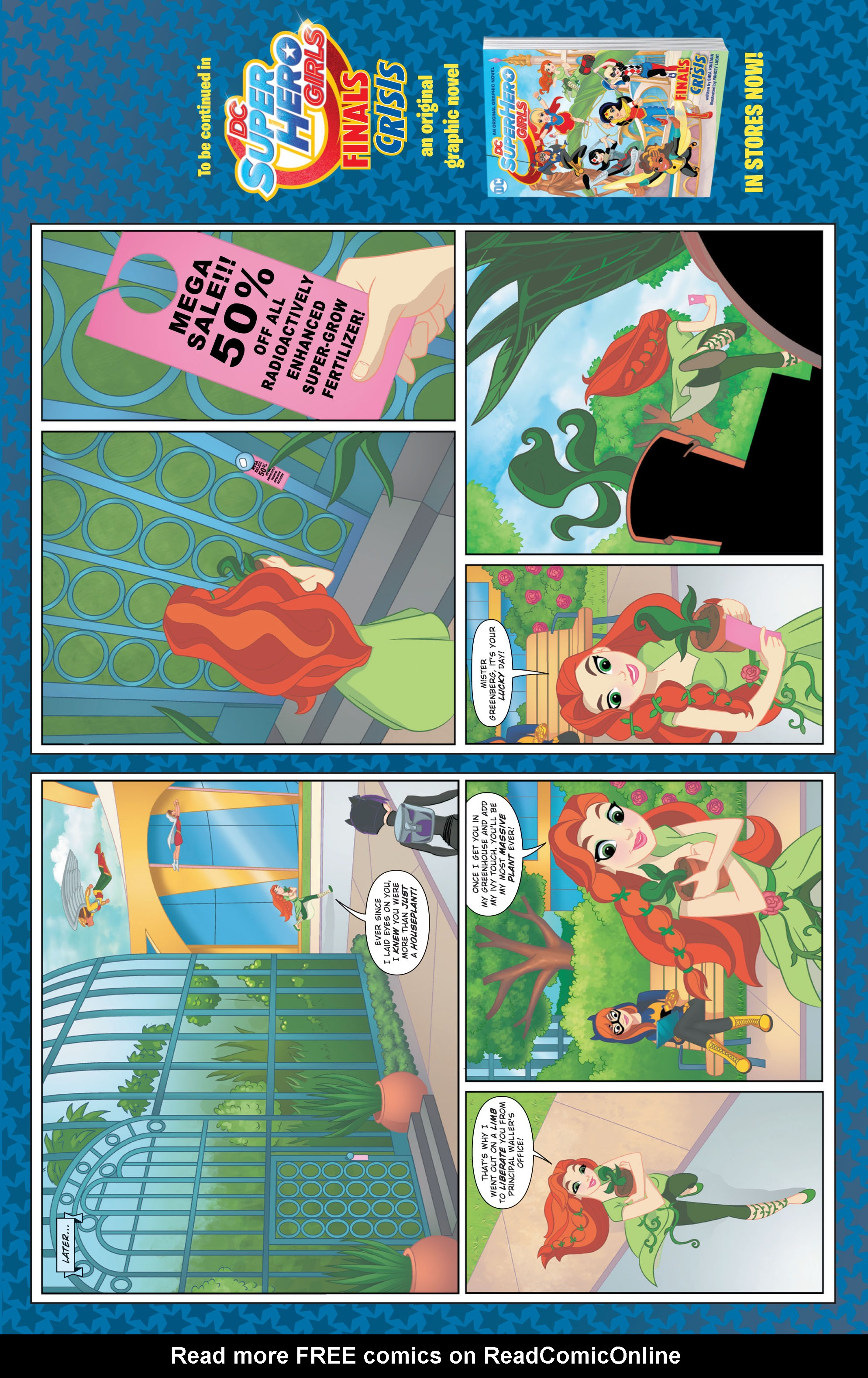 Read online Scooby-Doo: Where Are You? comic -  Issue #71 - 25