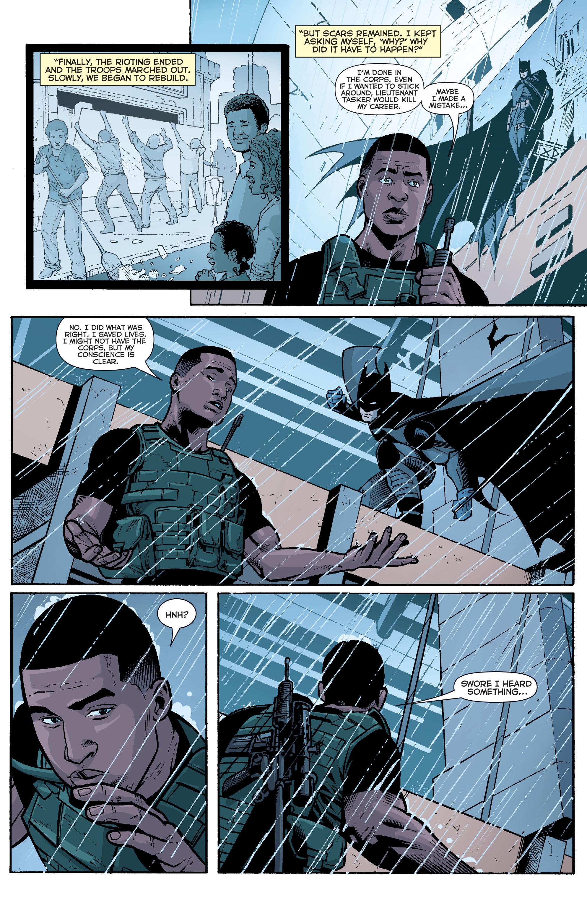 DC Comics: Zero Year chap tpb pic 339