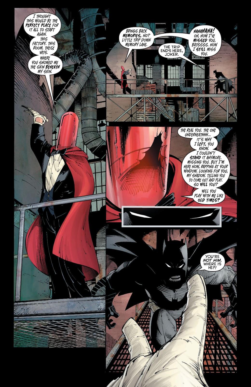 Batman (2011) _TPB 3 #3 - English 26