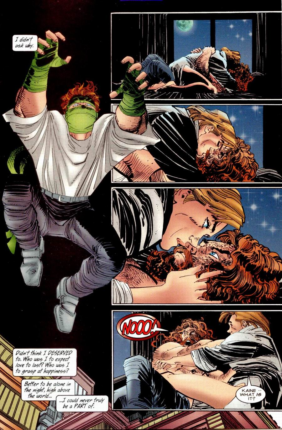 Read online Spider-Man: The Lost Years comic -  Issue #2 - 18