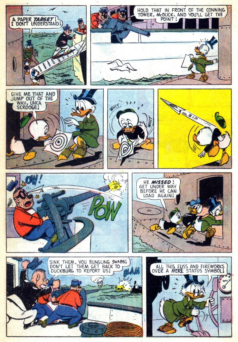 /comiconlinefree.com/unc #364 - English 20