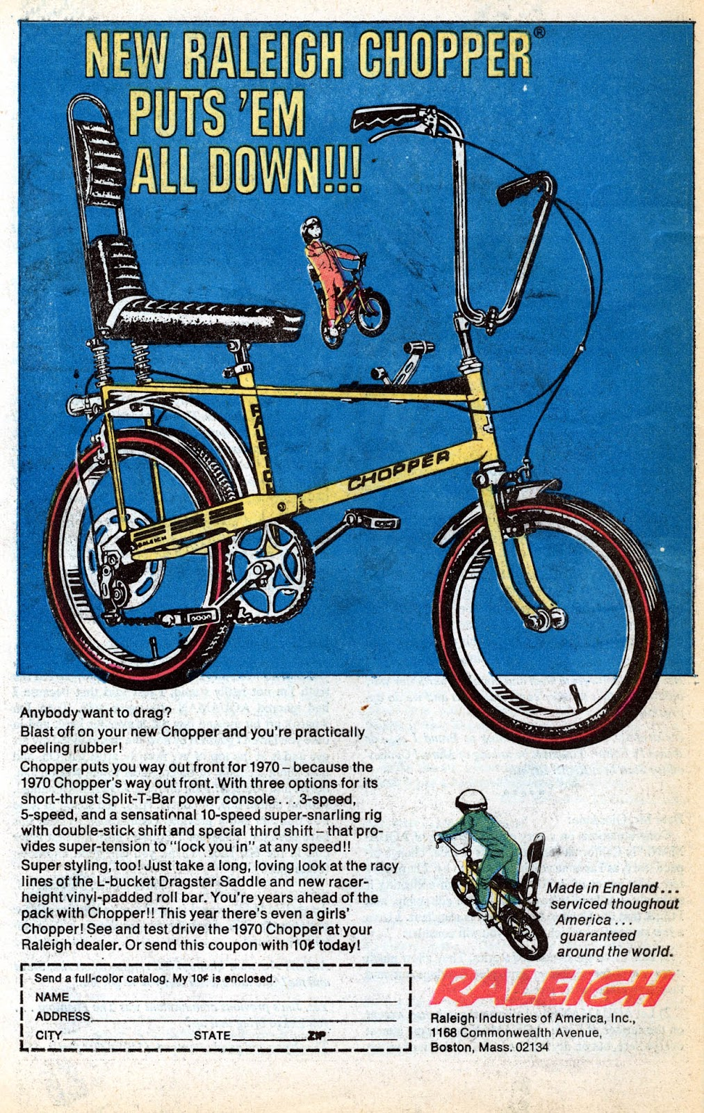 Aquaman (1962) Issue #55 #55 - English 34