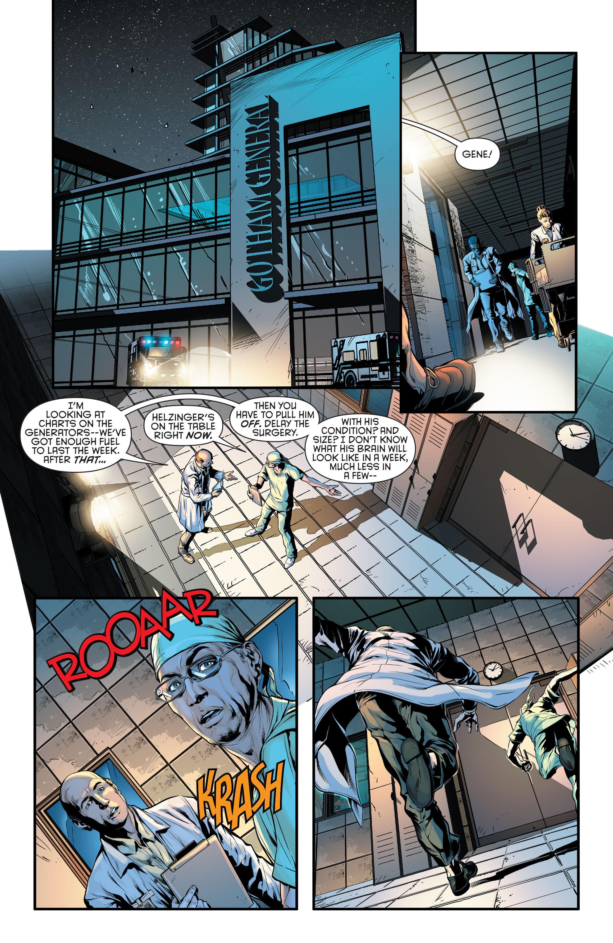 DC Comics: Zero Year chap tpb pic 352